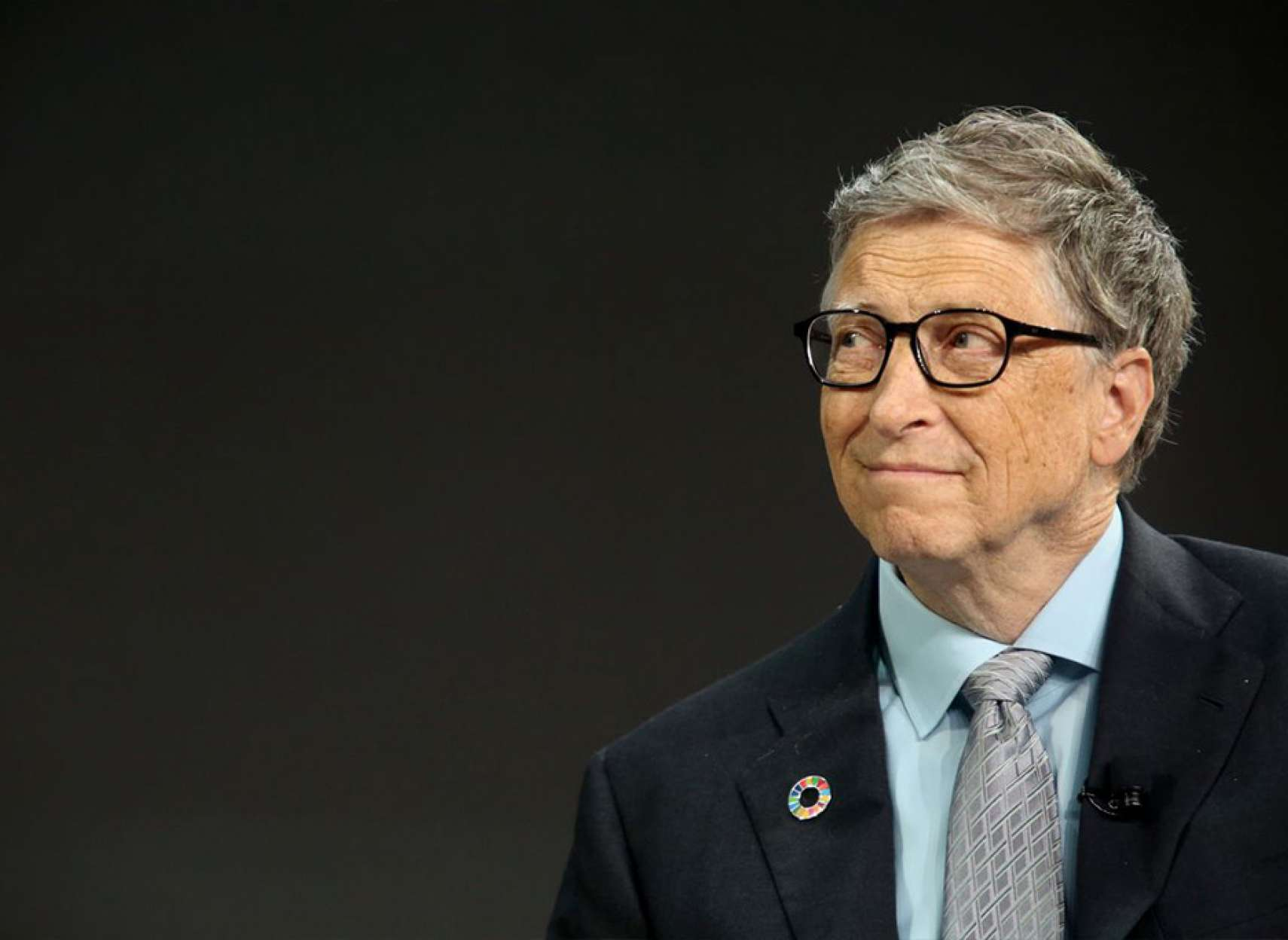 news-bill-gates-arzeh-taghaza