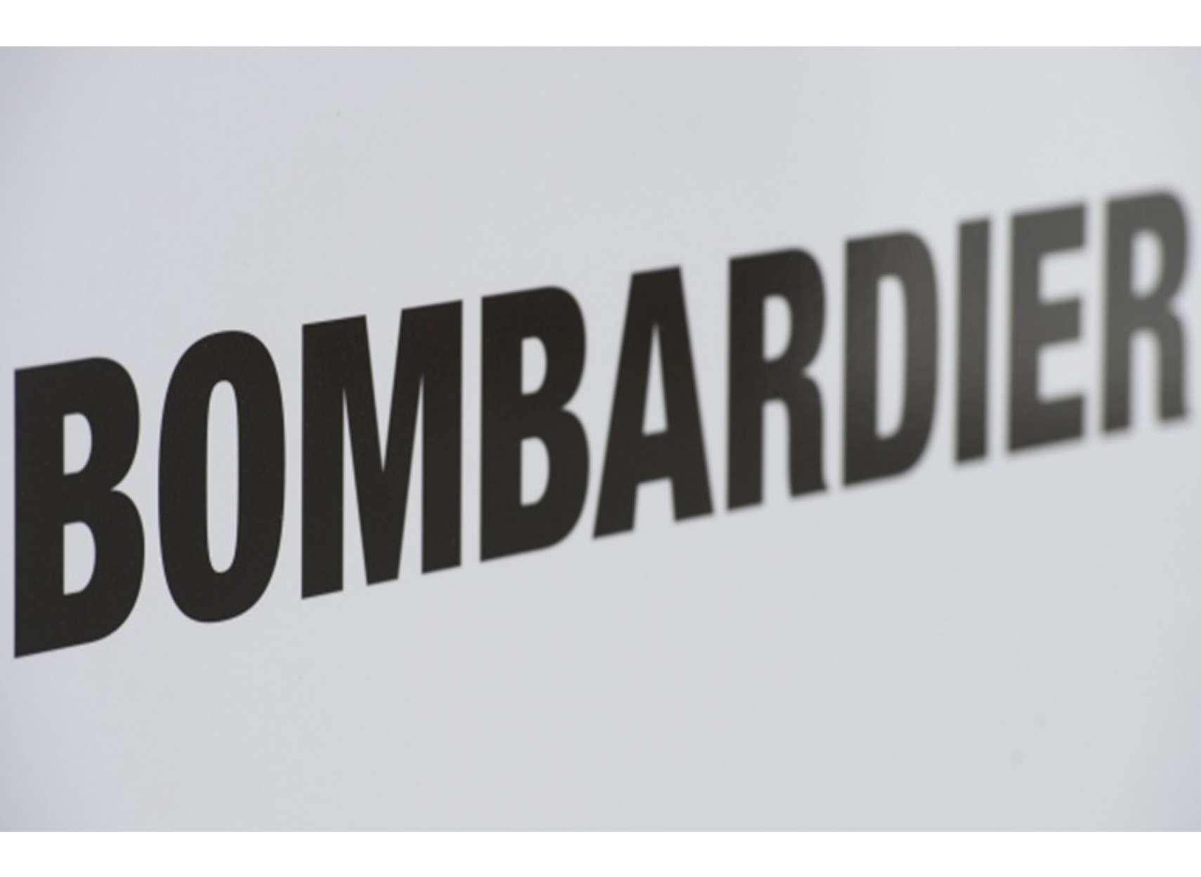 news-bombardier-azarbijan