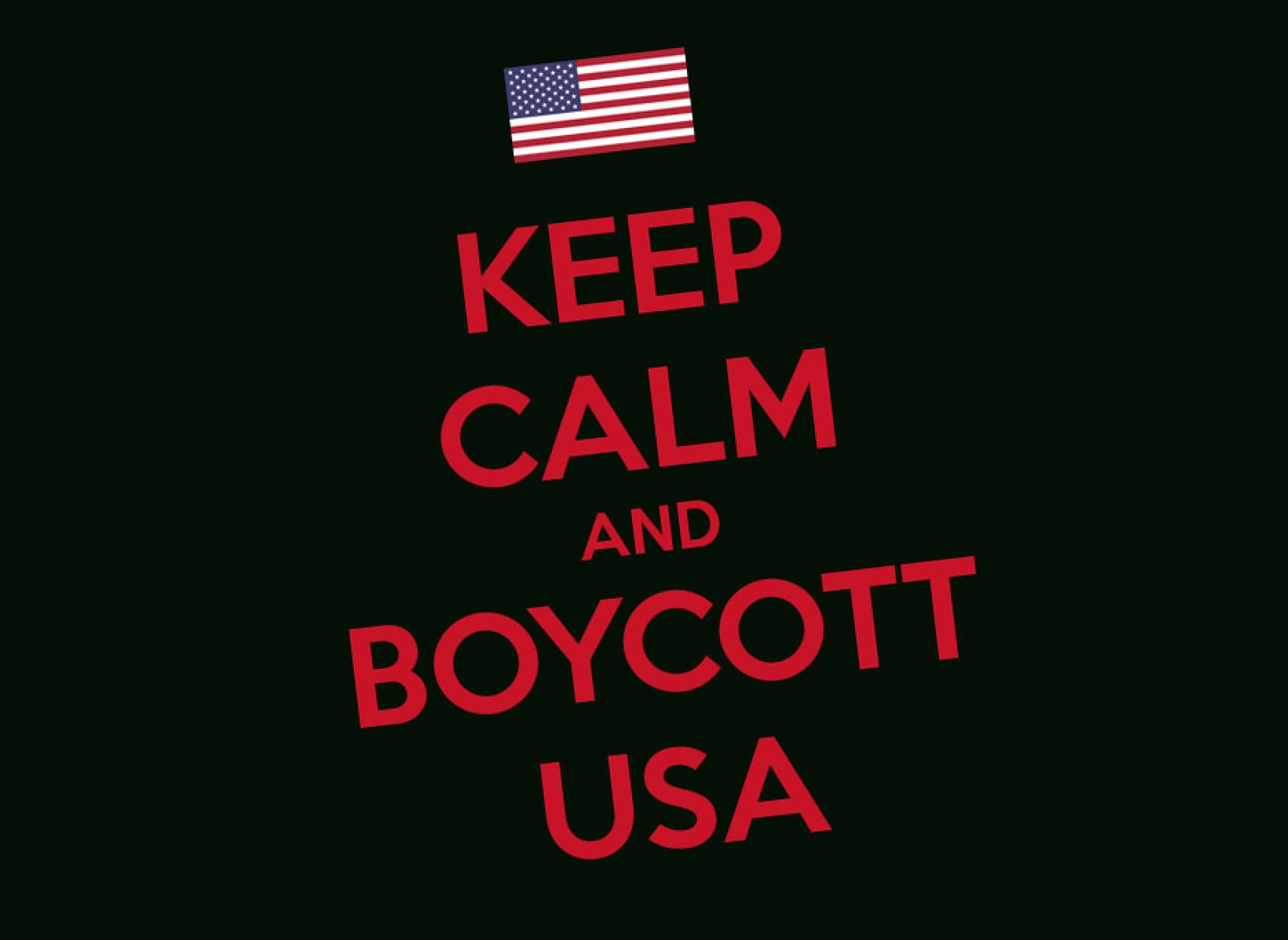 news-canada-boycotte-us