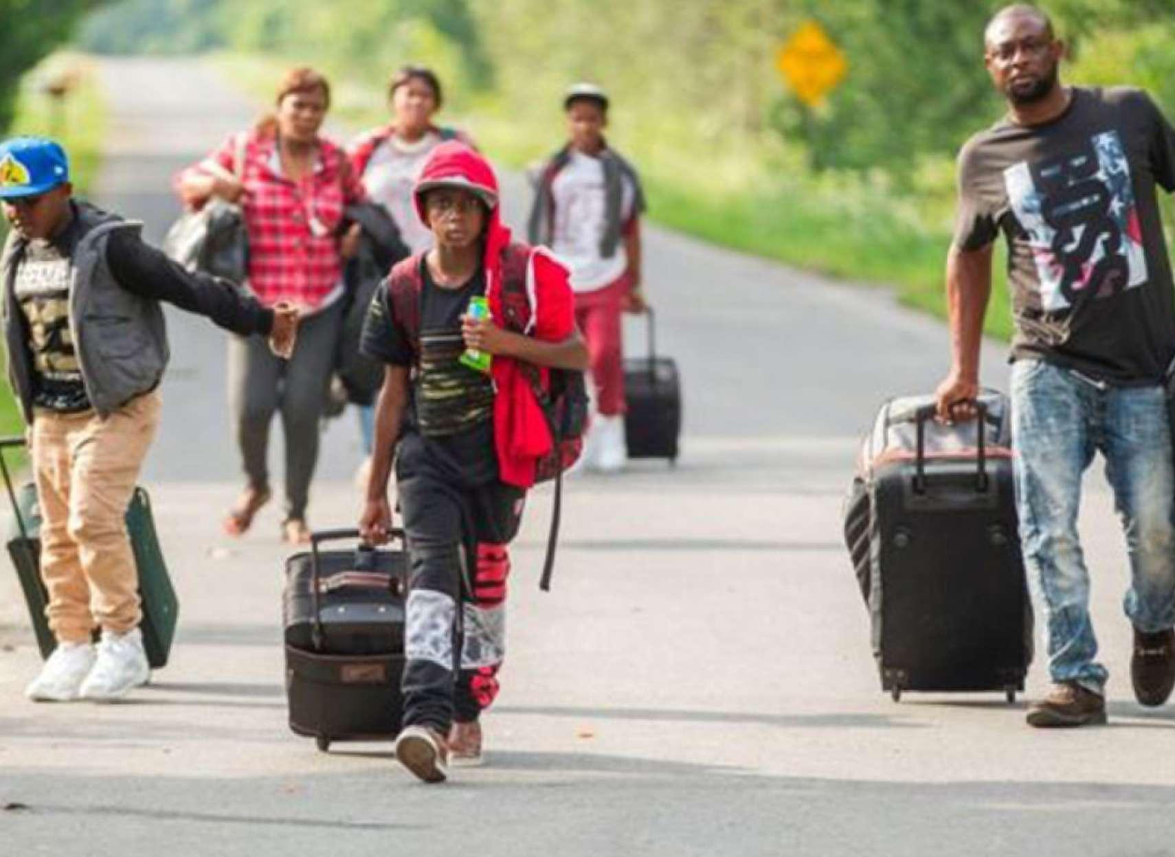 news-canada-immigration-usa