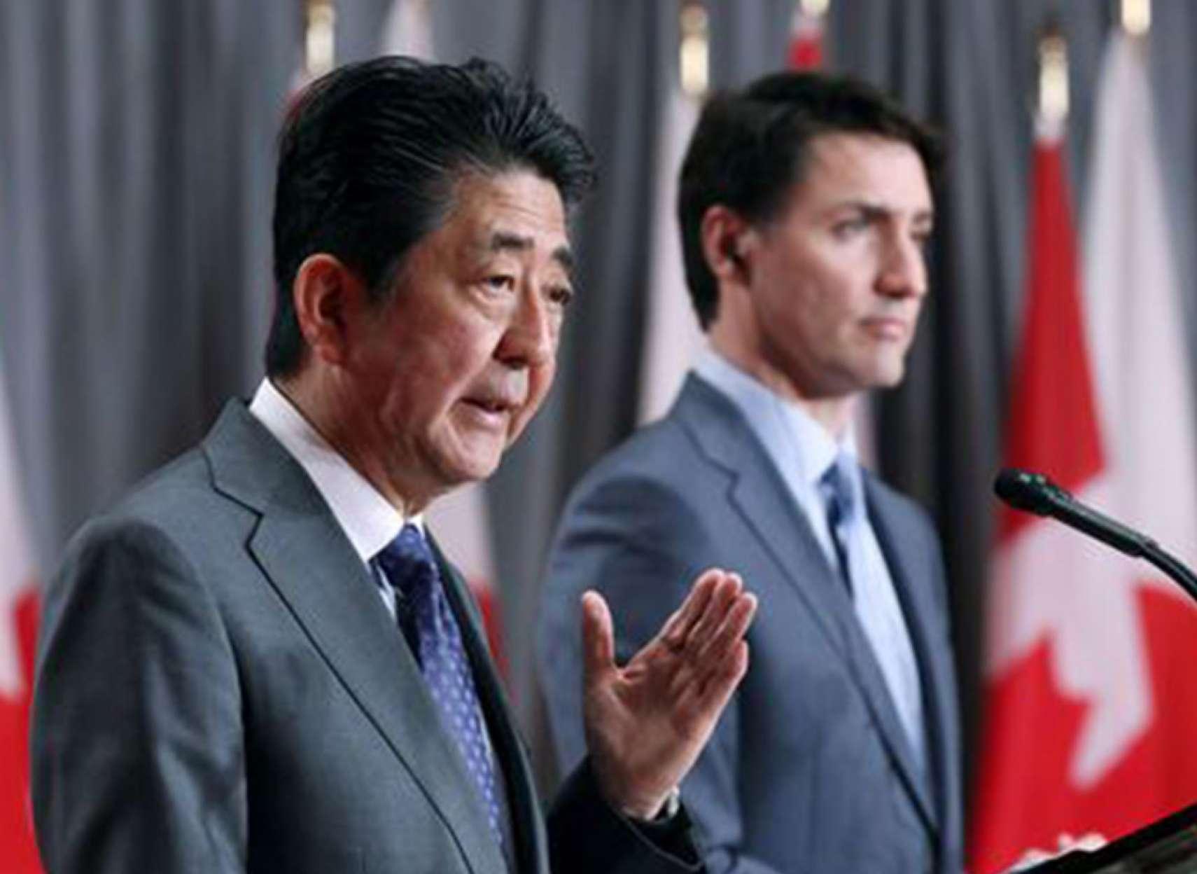 news-canada-japan