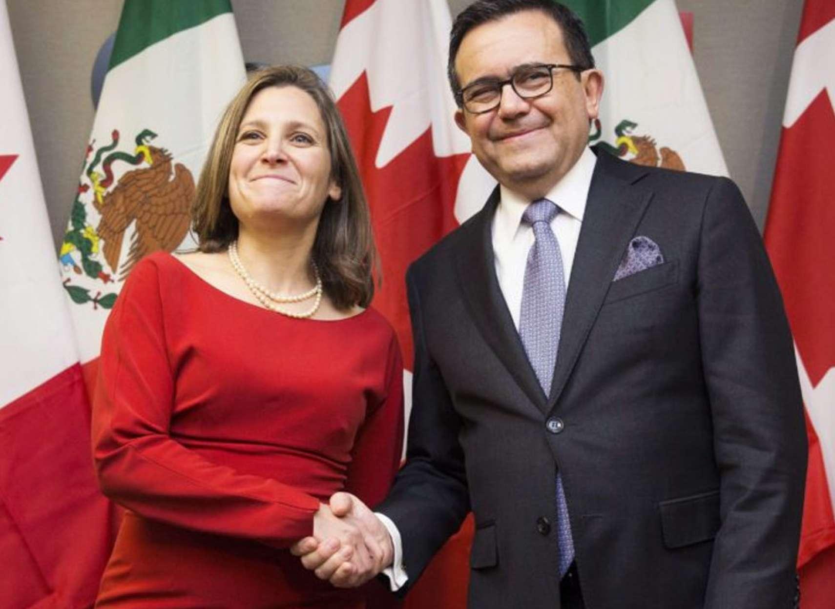 news-canada-mexico-terrif