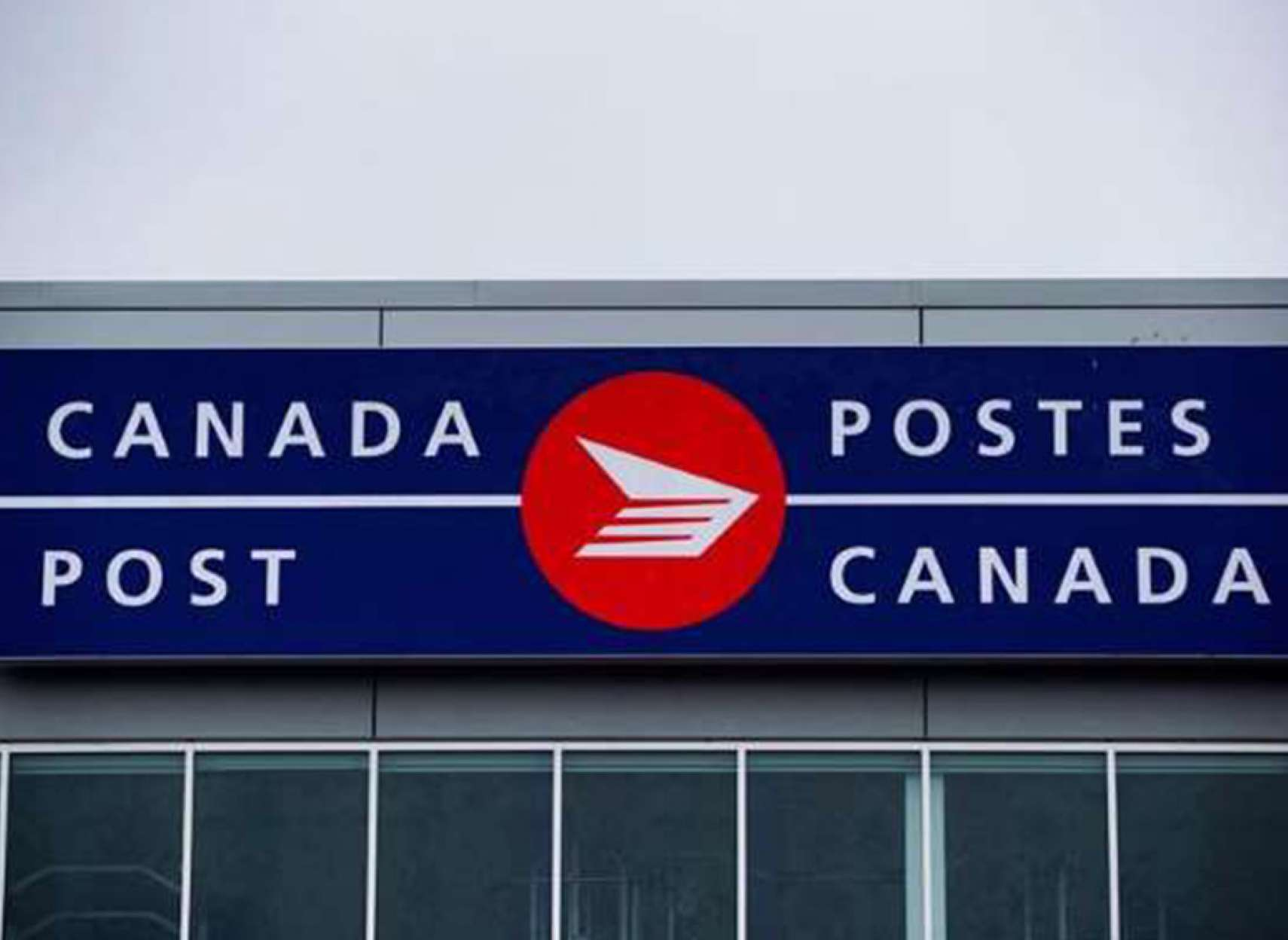 news-canada-post-etesab