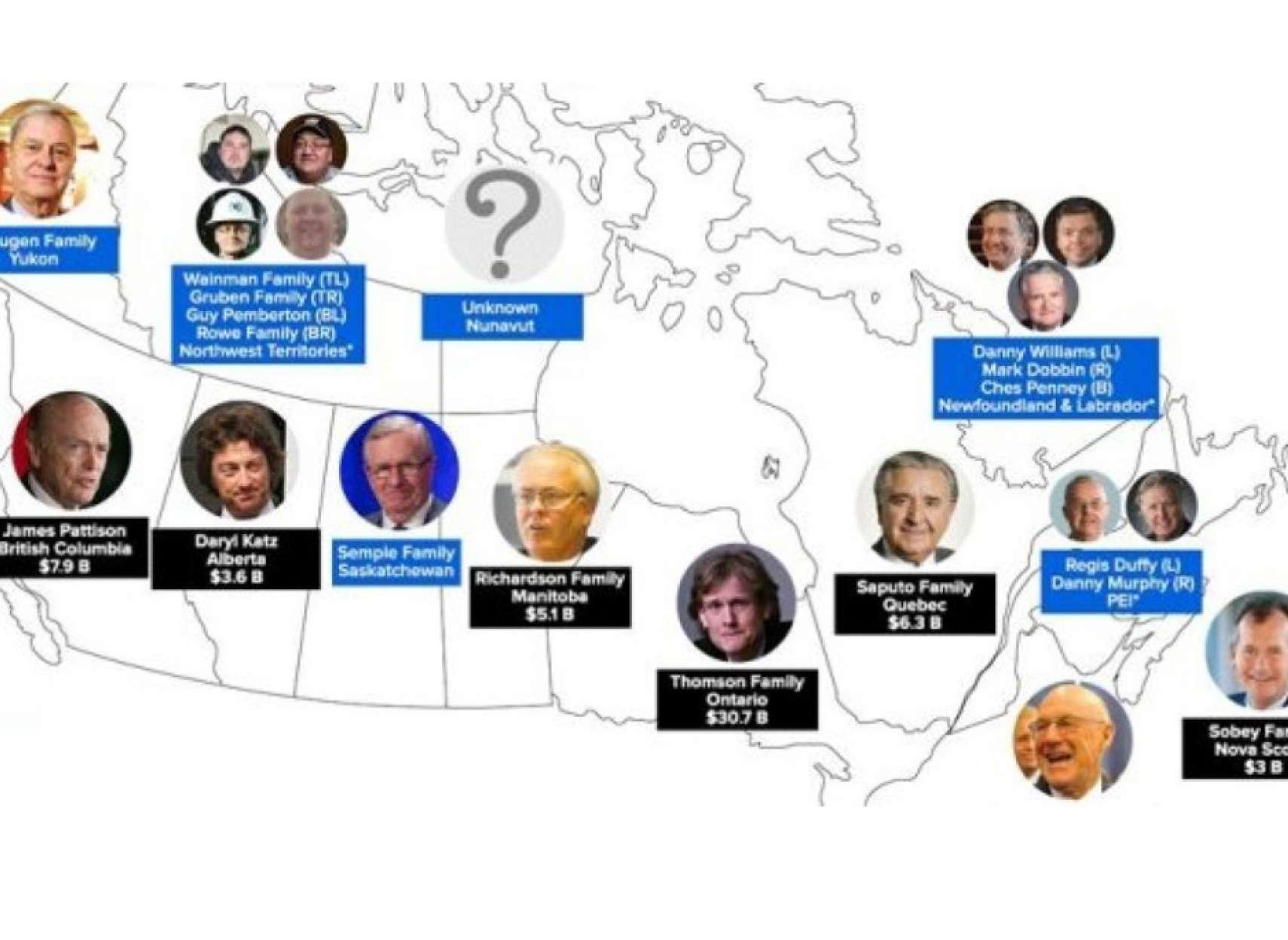 news-canada-richest