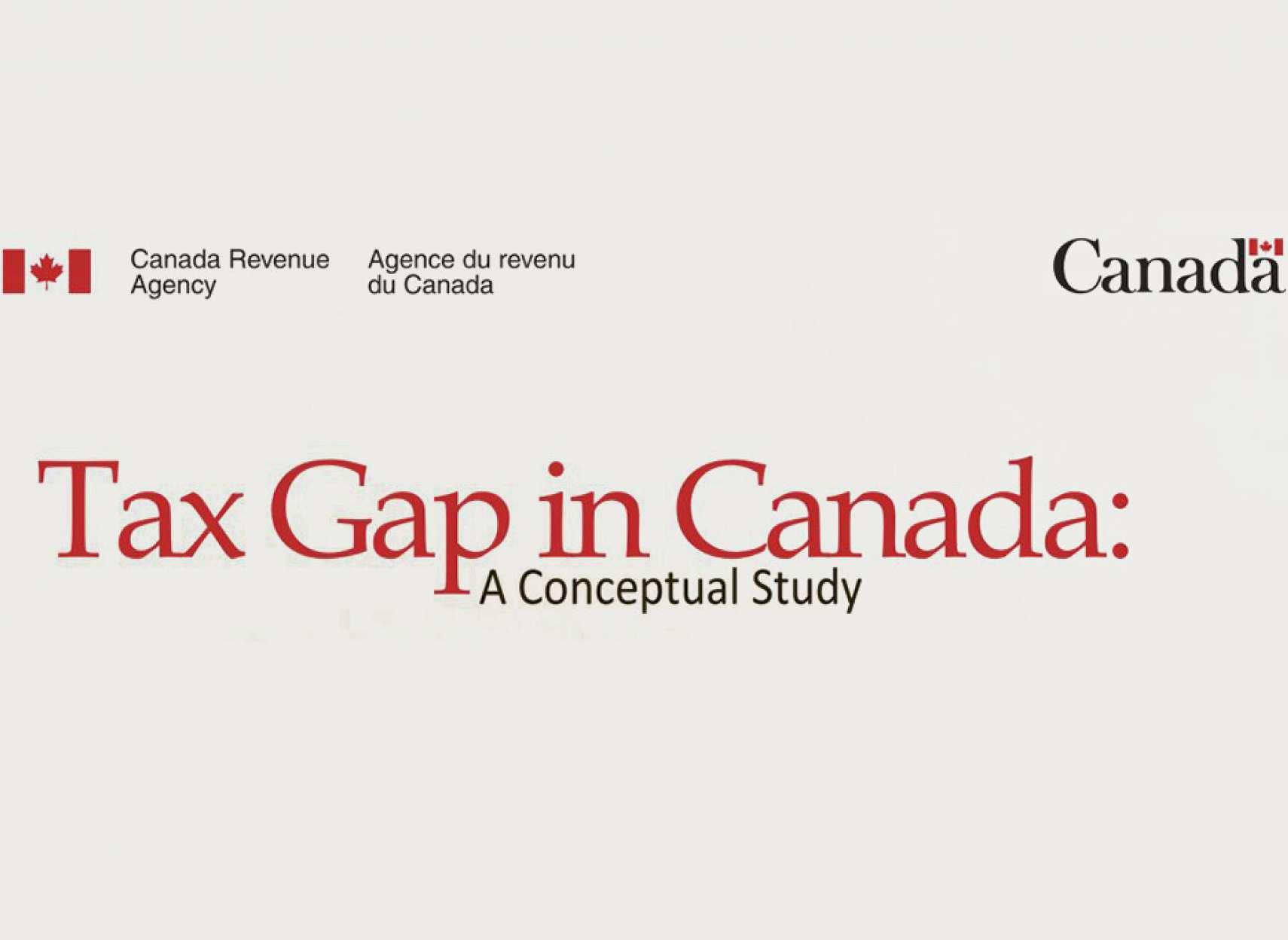 news-canadian-200-billion-tax