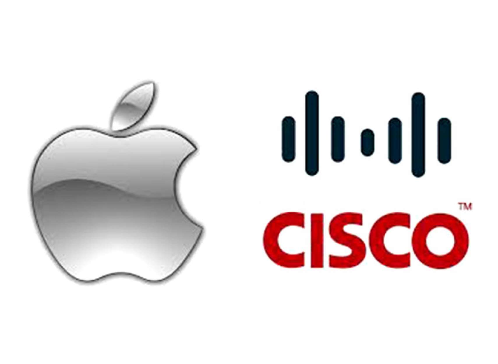 news-cisco-apple