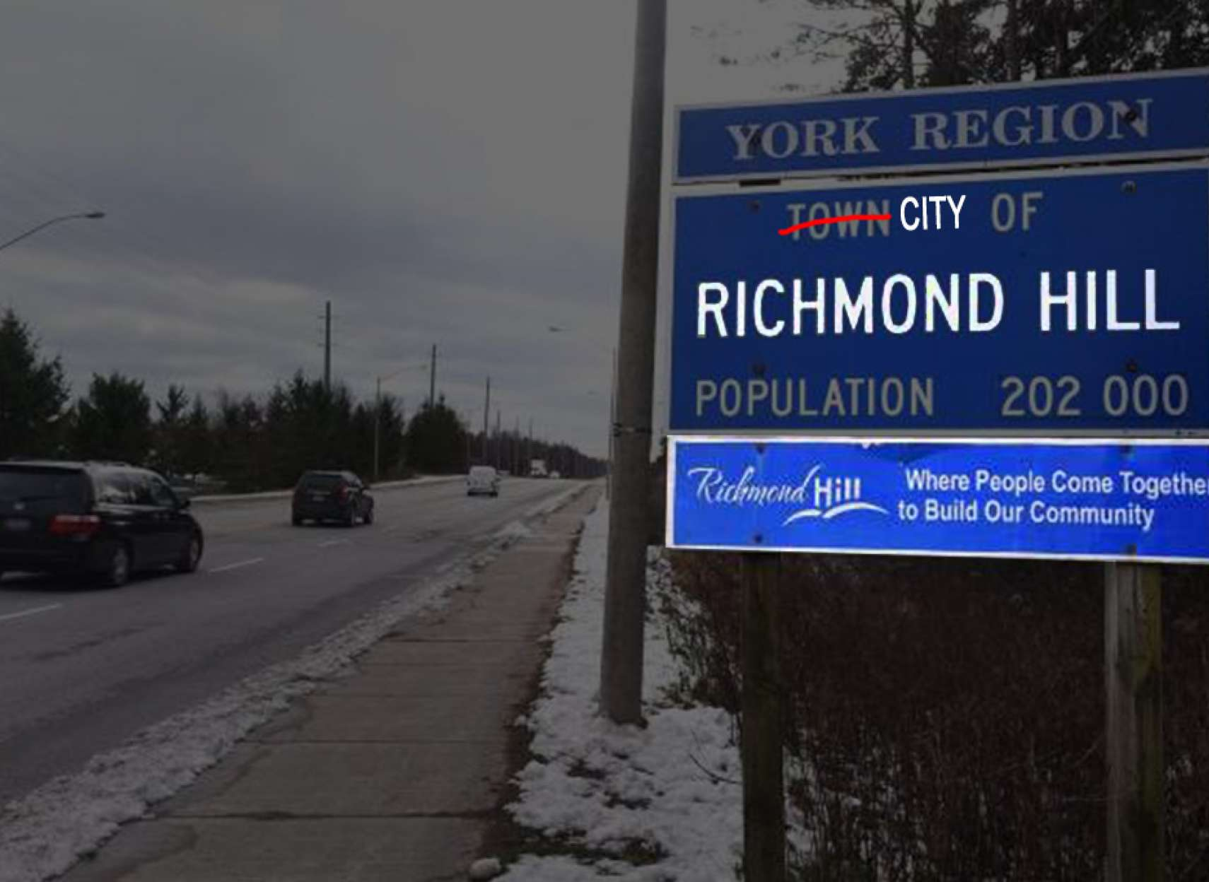 news-city-richmondhill