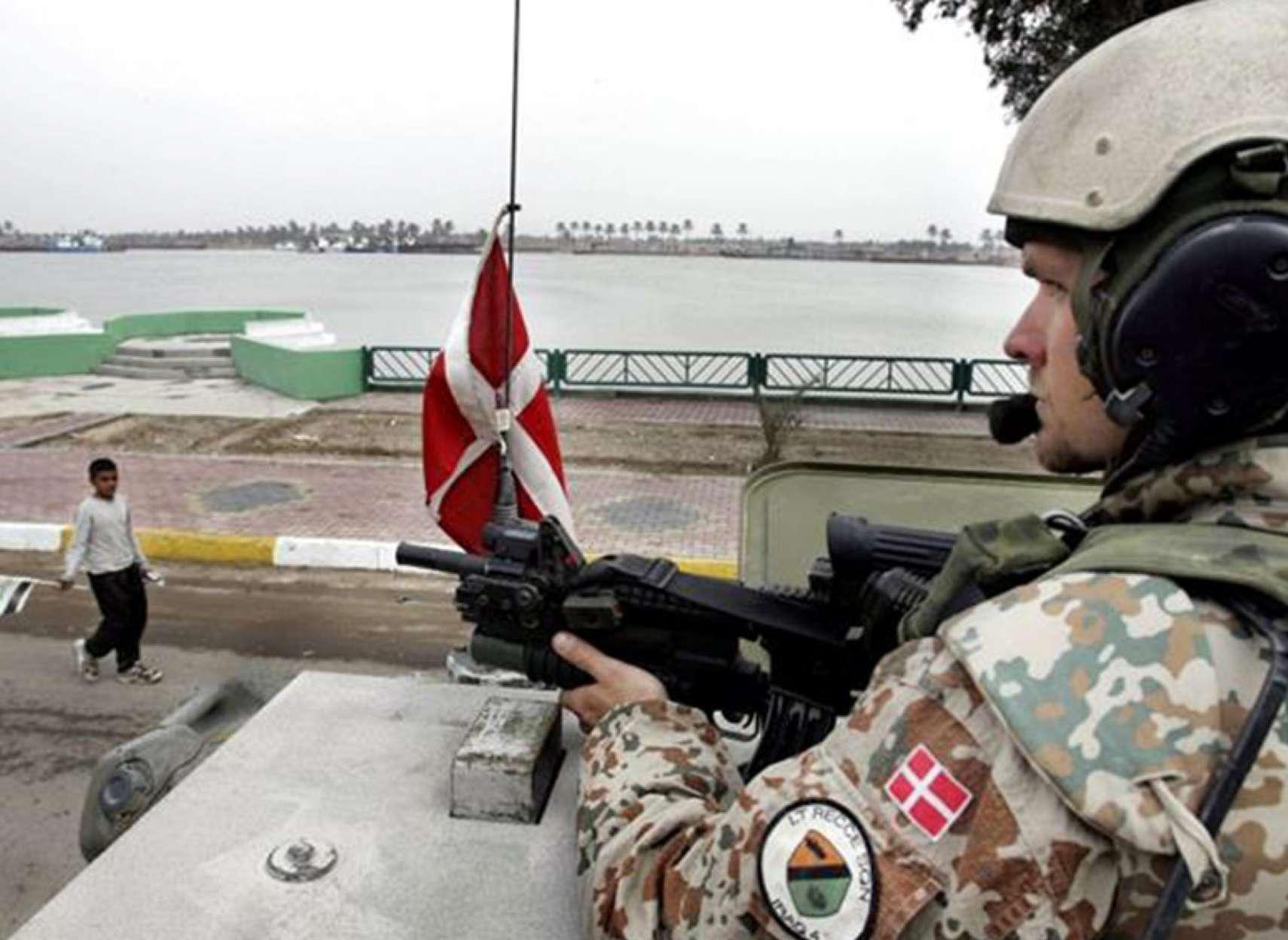 news-danmark-iraq