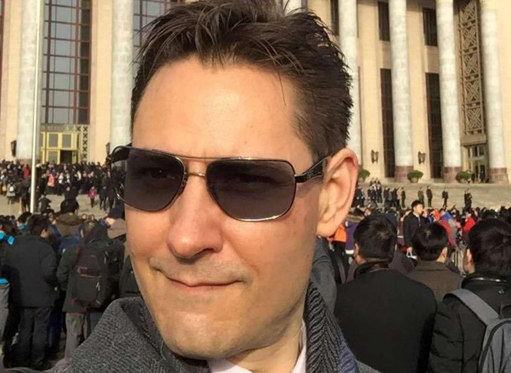 news-dastgiri-diplomat-canada-china