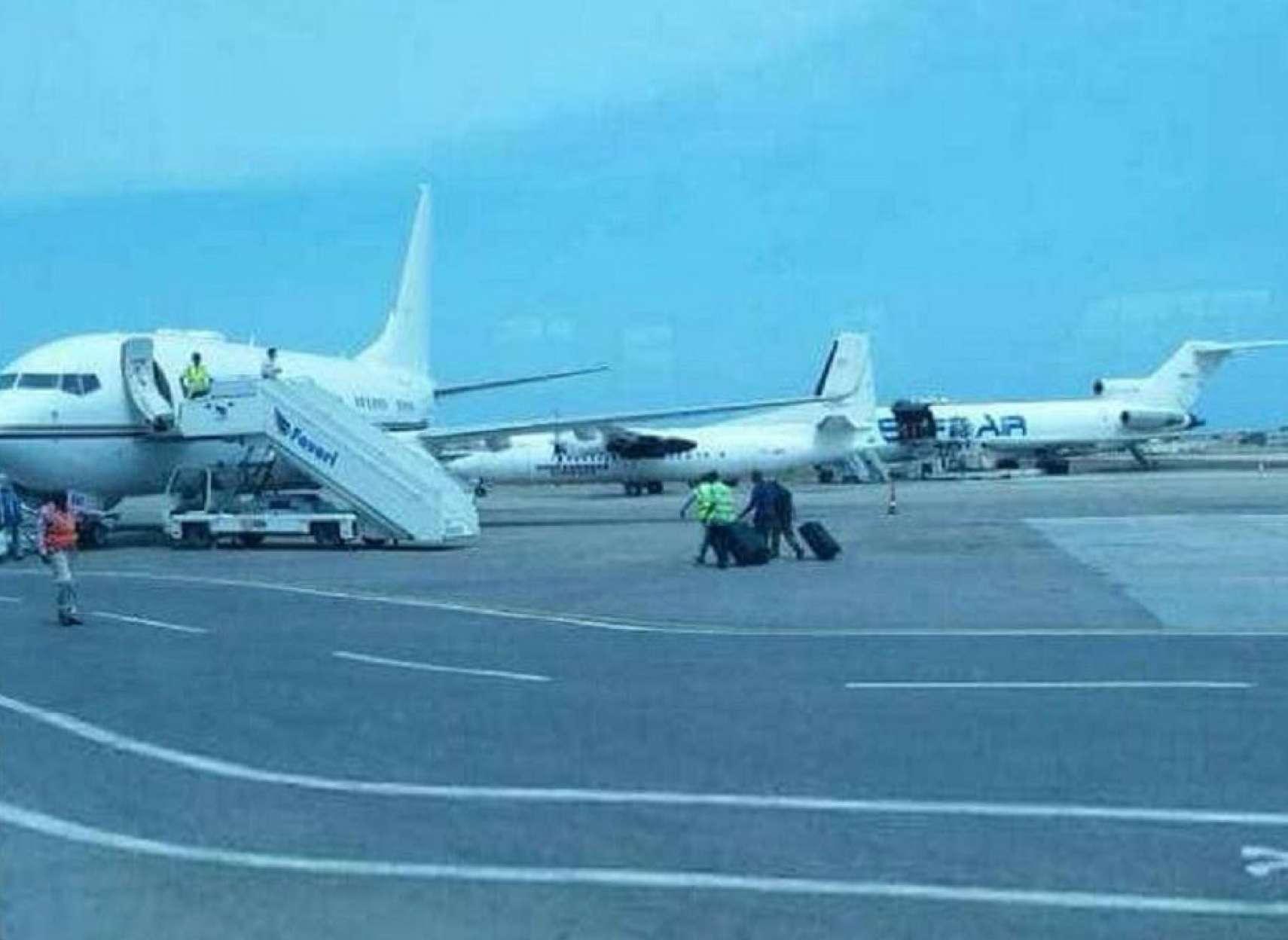news-emirates-pool-somali