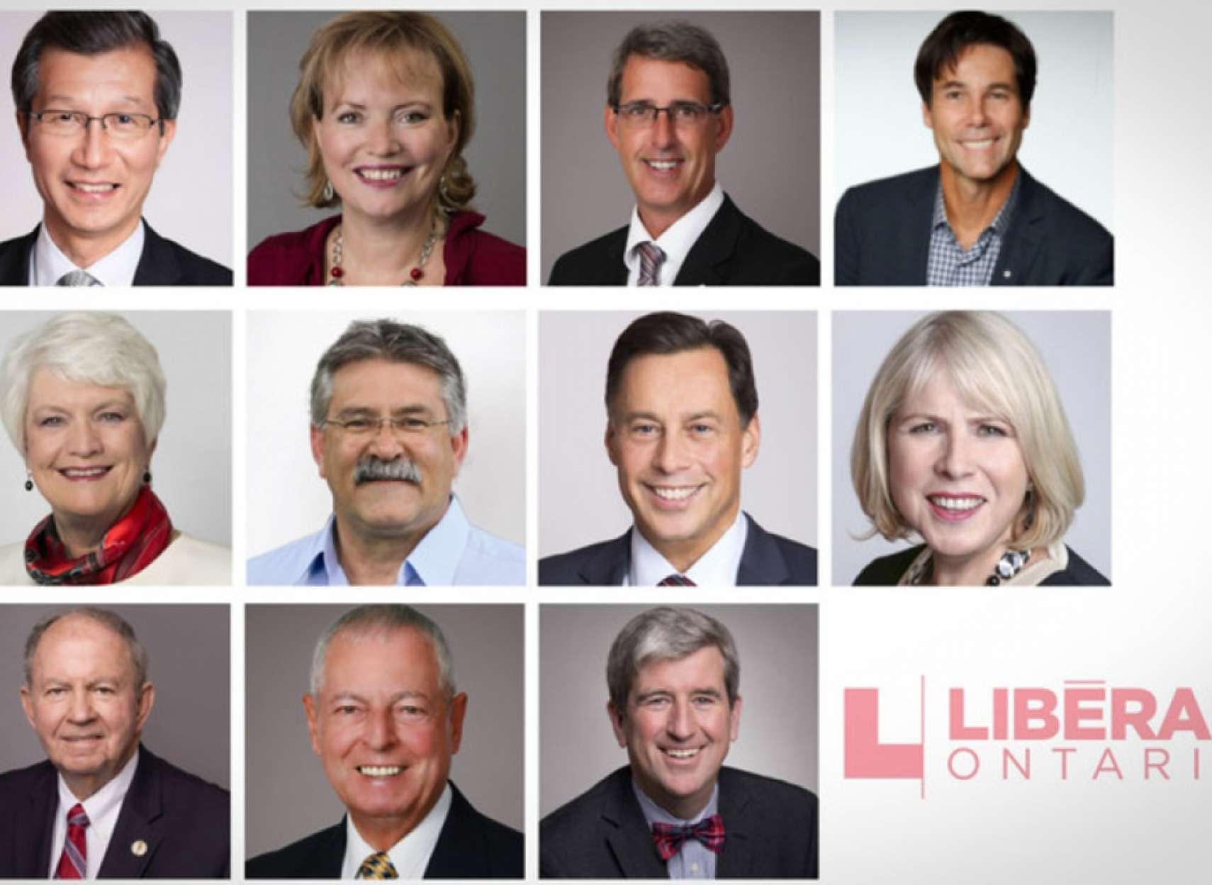 news-farar-liberalha