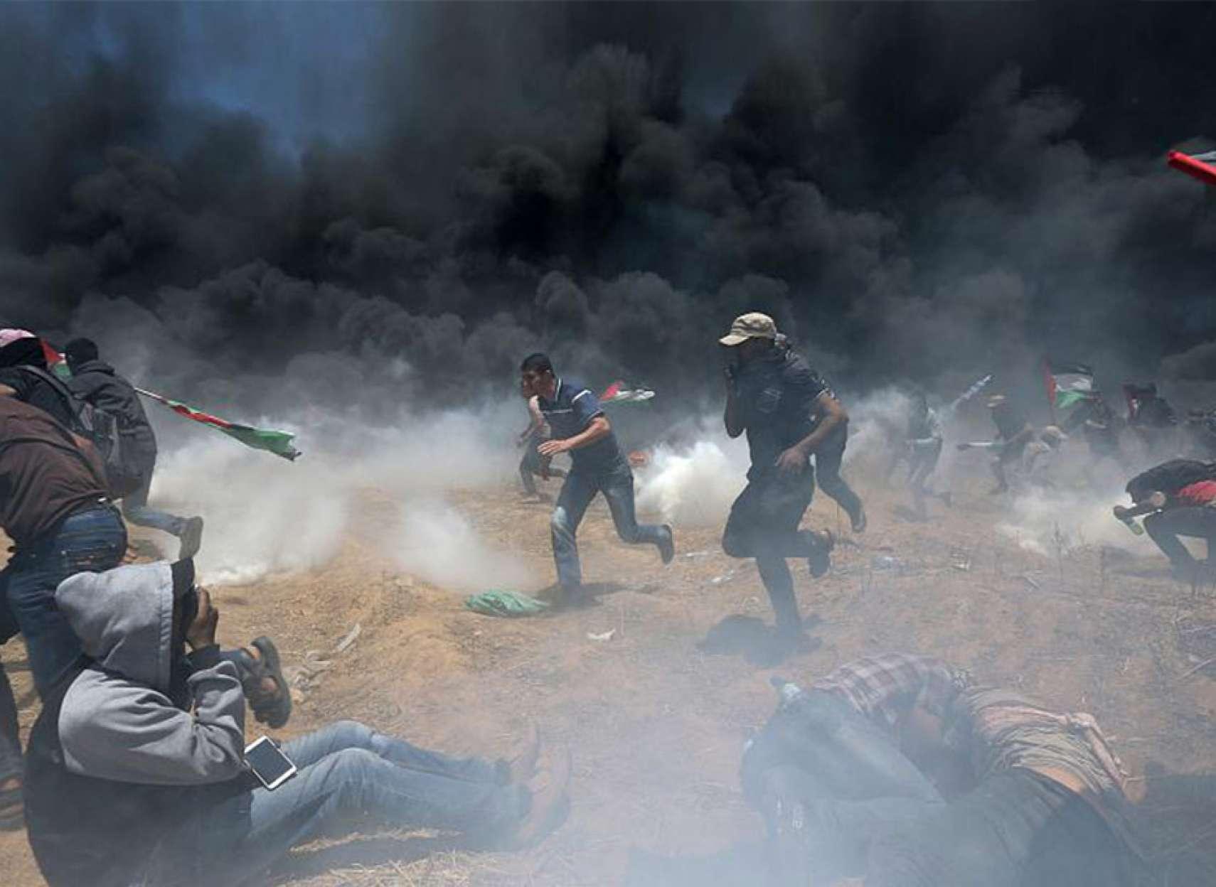 news-gaza-embassy