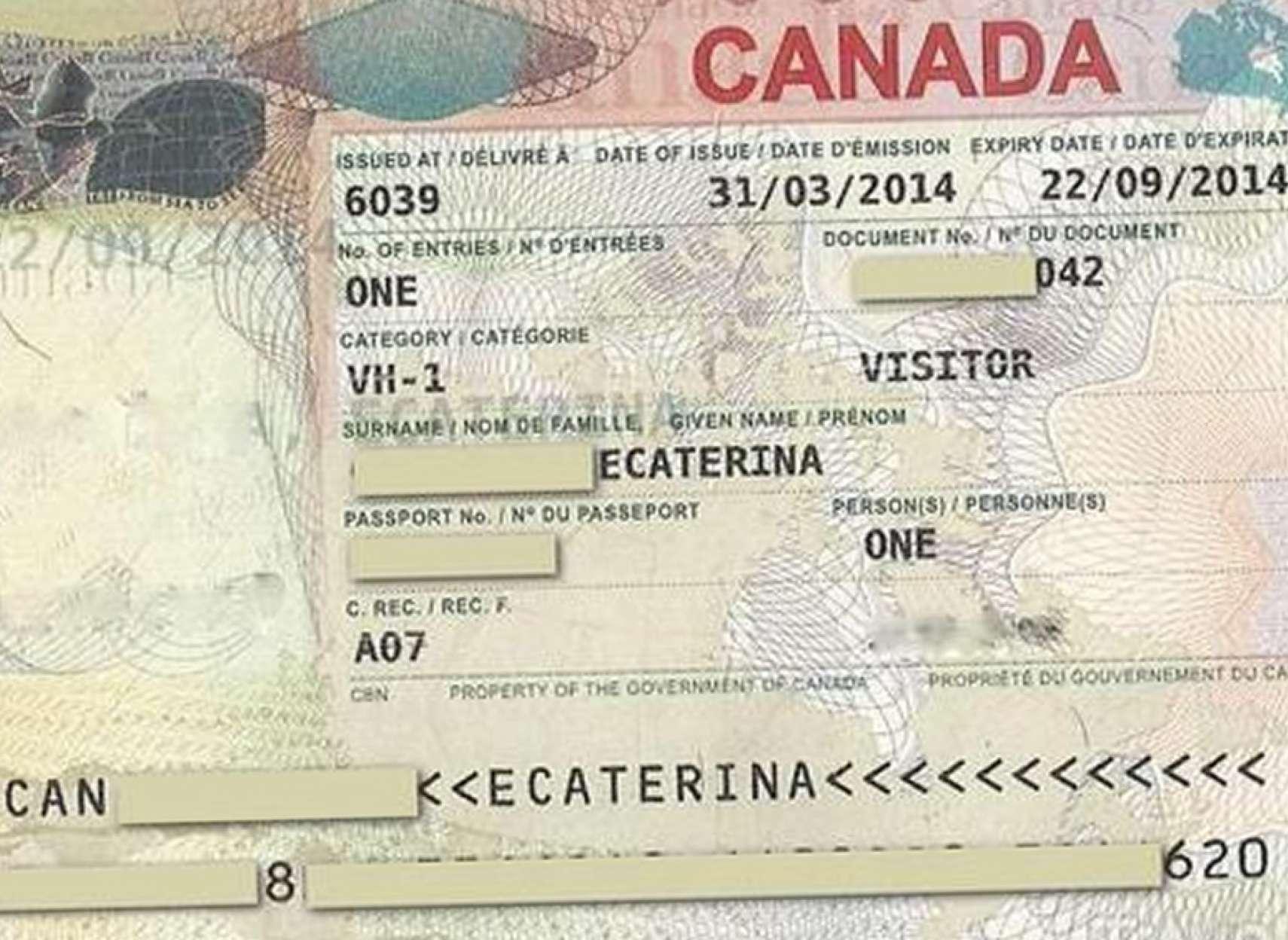 news-iran-canada-visa