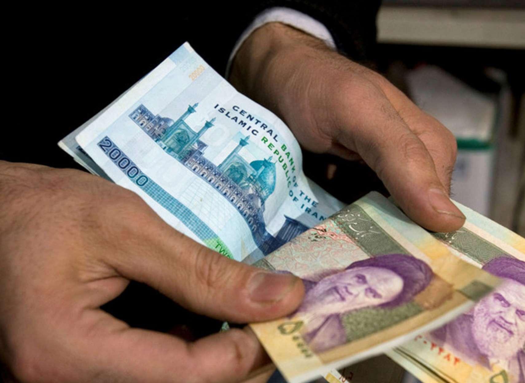 news-iran-hazf-dolar