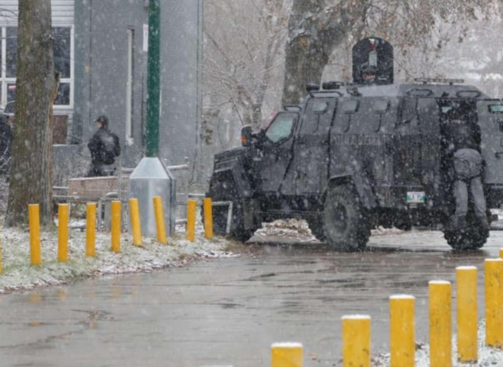 news-javan-12-police