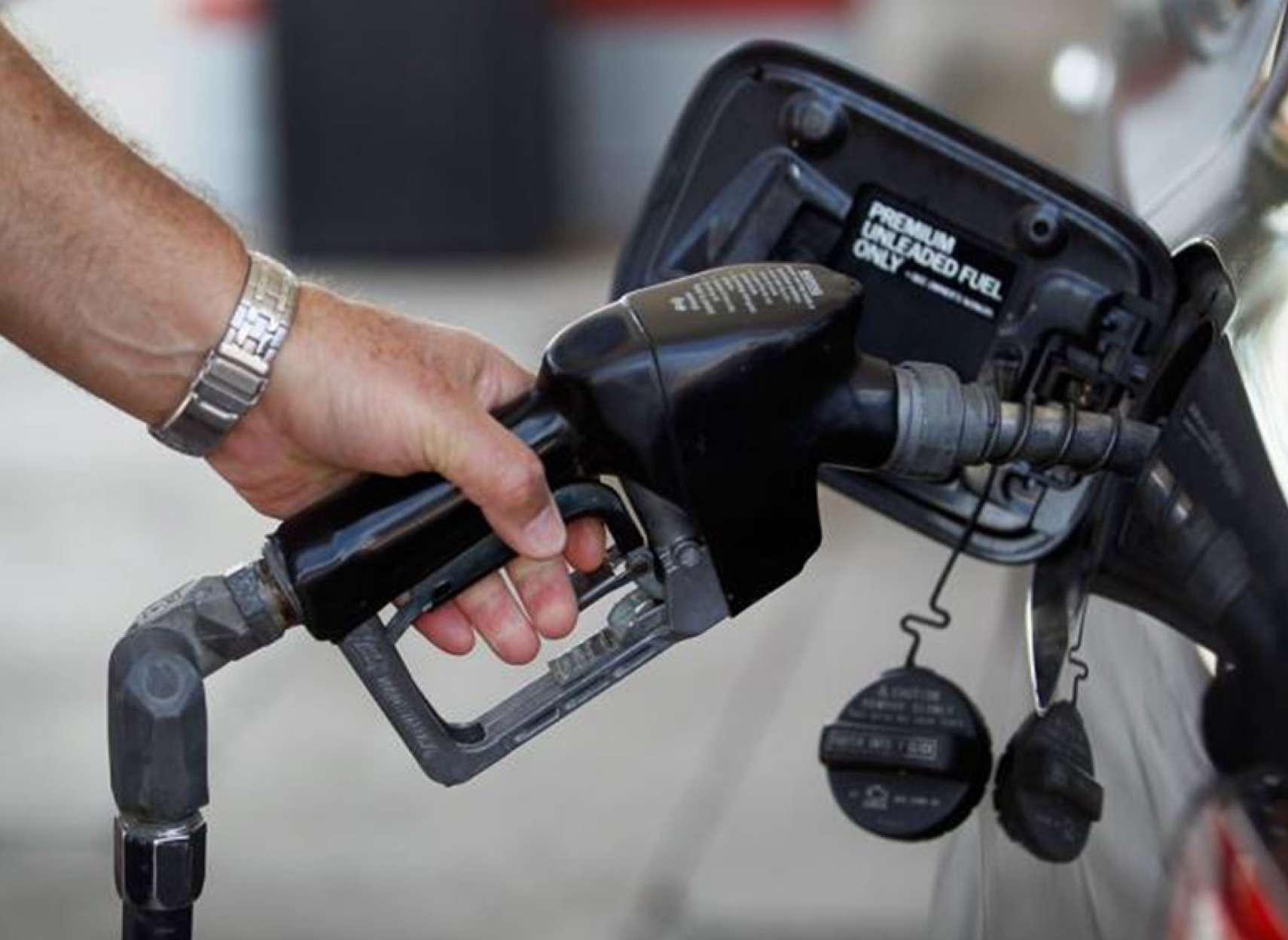 news-kahesh-benzin