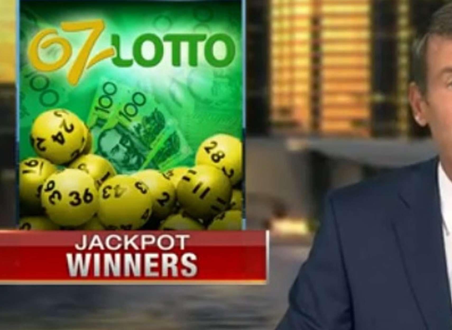 news-lotto-winner