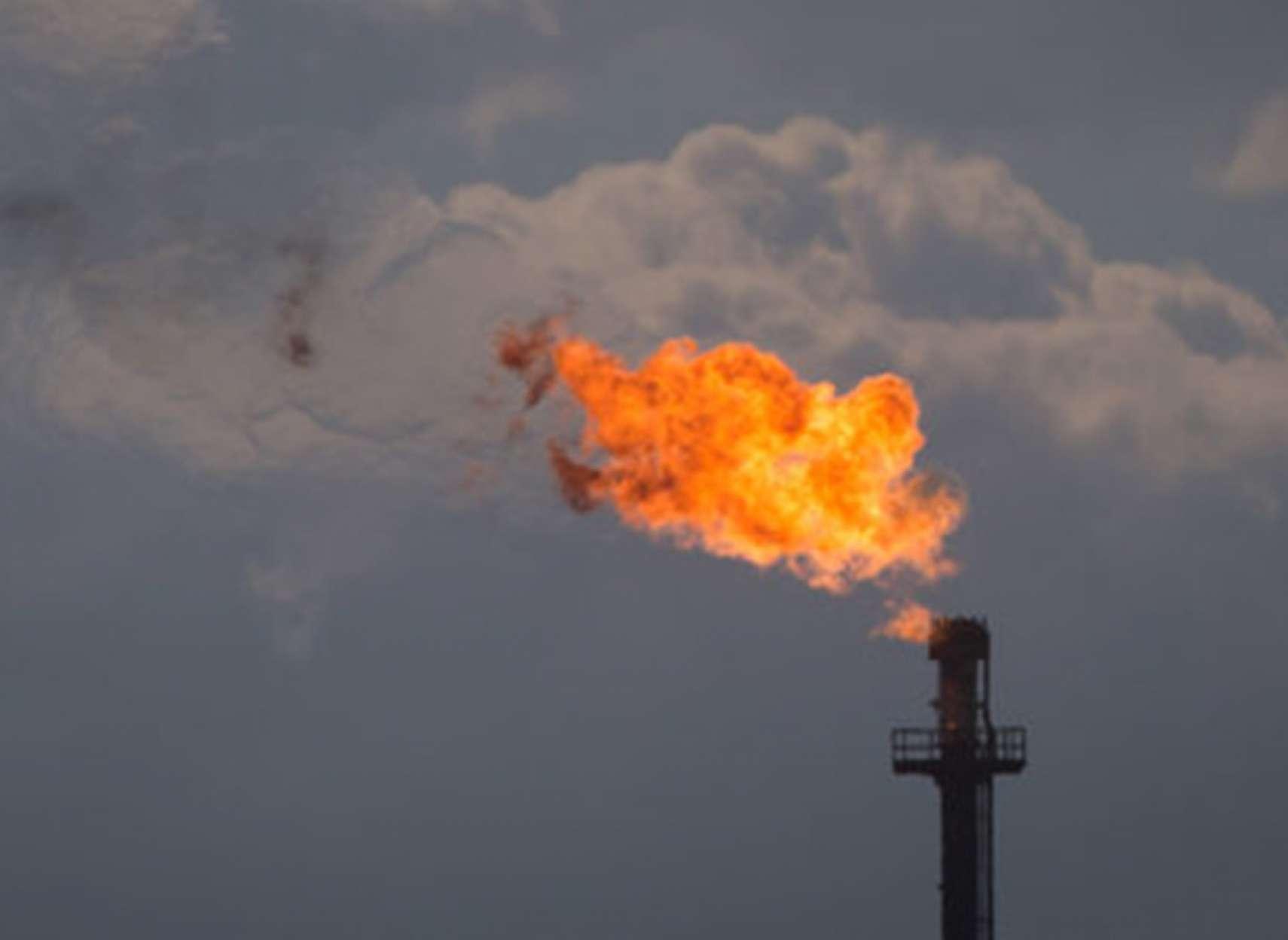 news-mashaghel-naft-canada