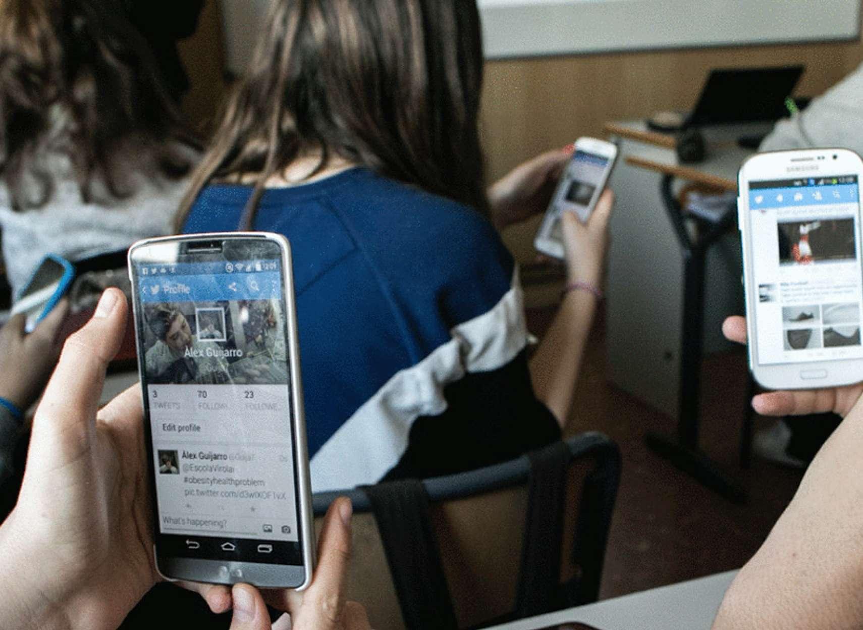 news-mobile-madares-mamno