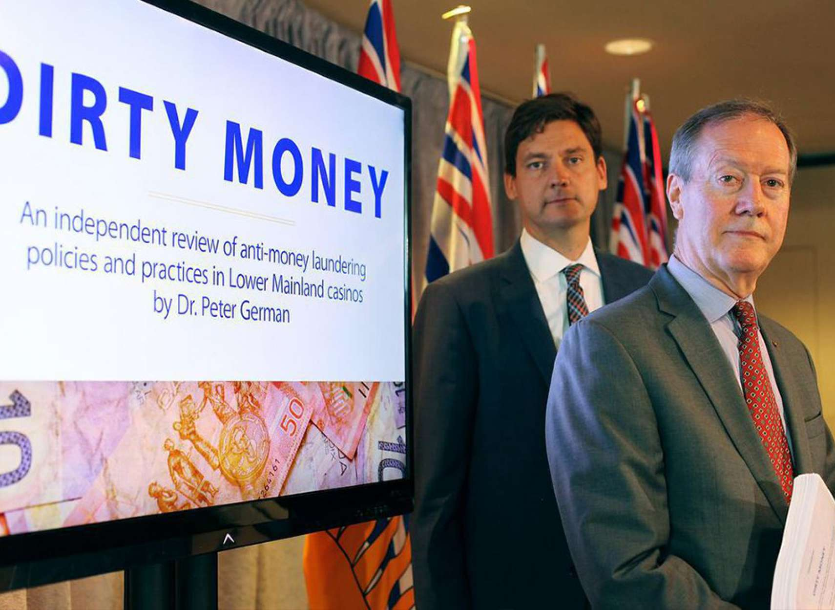 news-money-casino-vancouver
