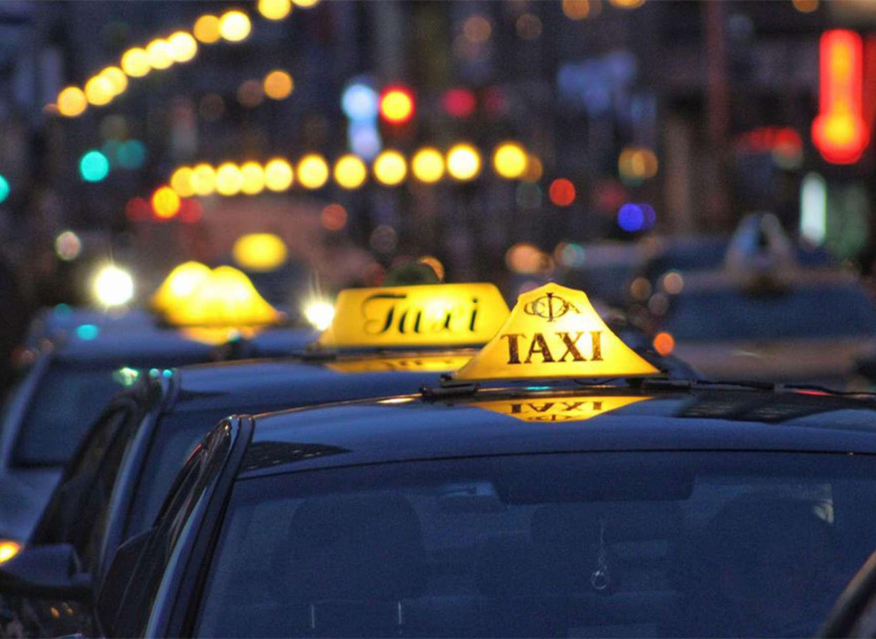 news-moteghaleban-taxi-toronto