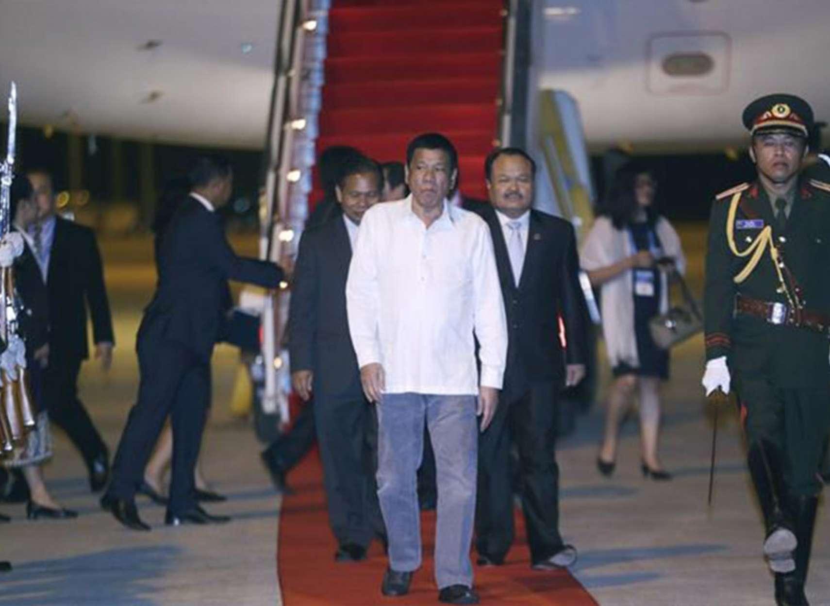 news-philipin-cia