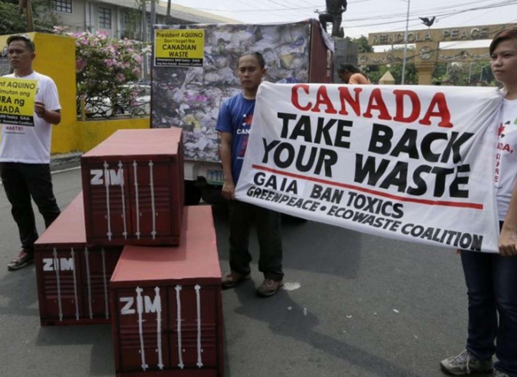news-philipine-jang-canada