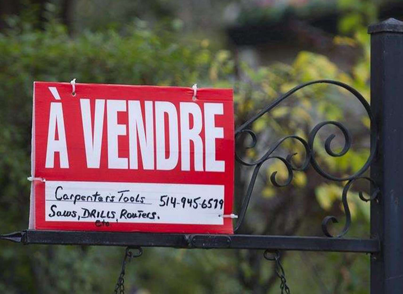 news-real-estate-montreal