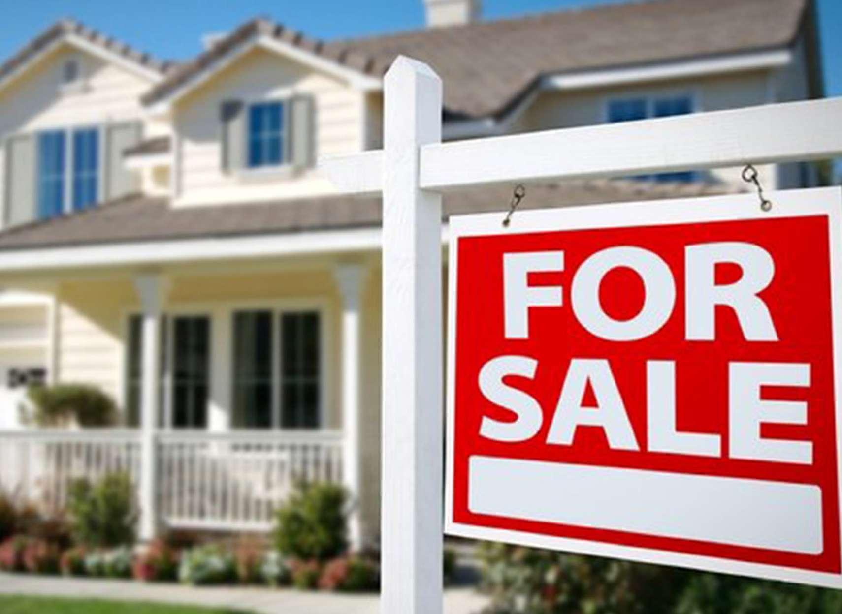 news-sales-house