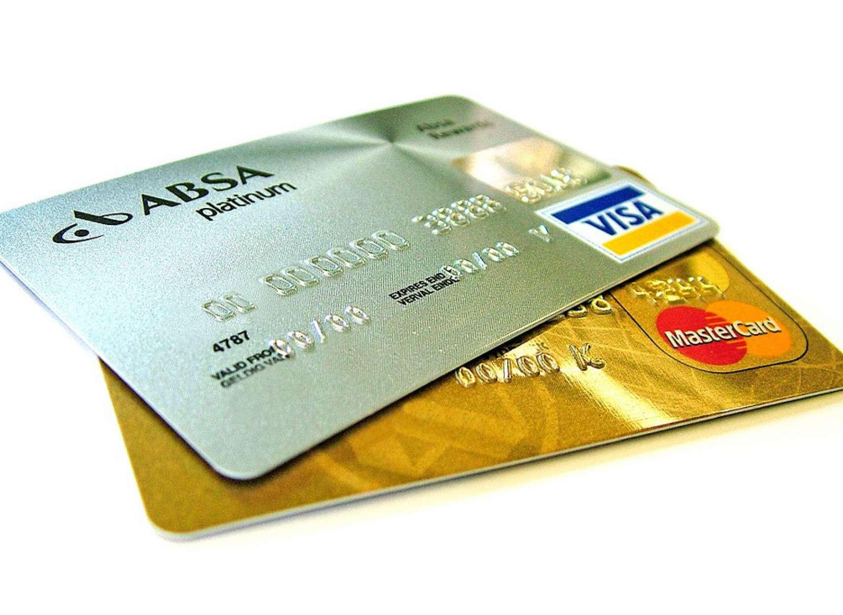news-se-kar-creditcard
