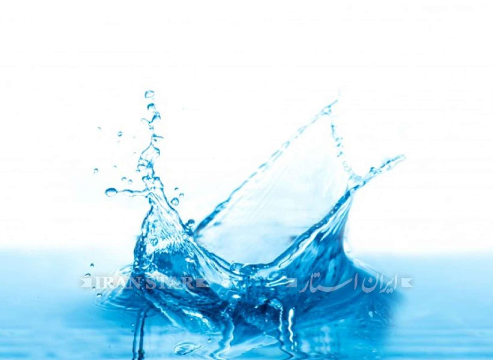news-spring-water