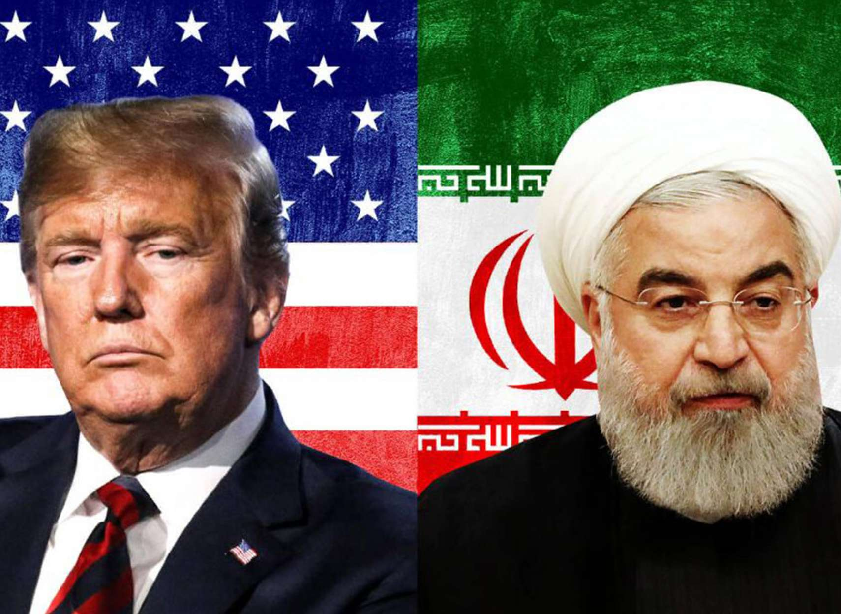 news-talash-amrica-soghot-iran