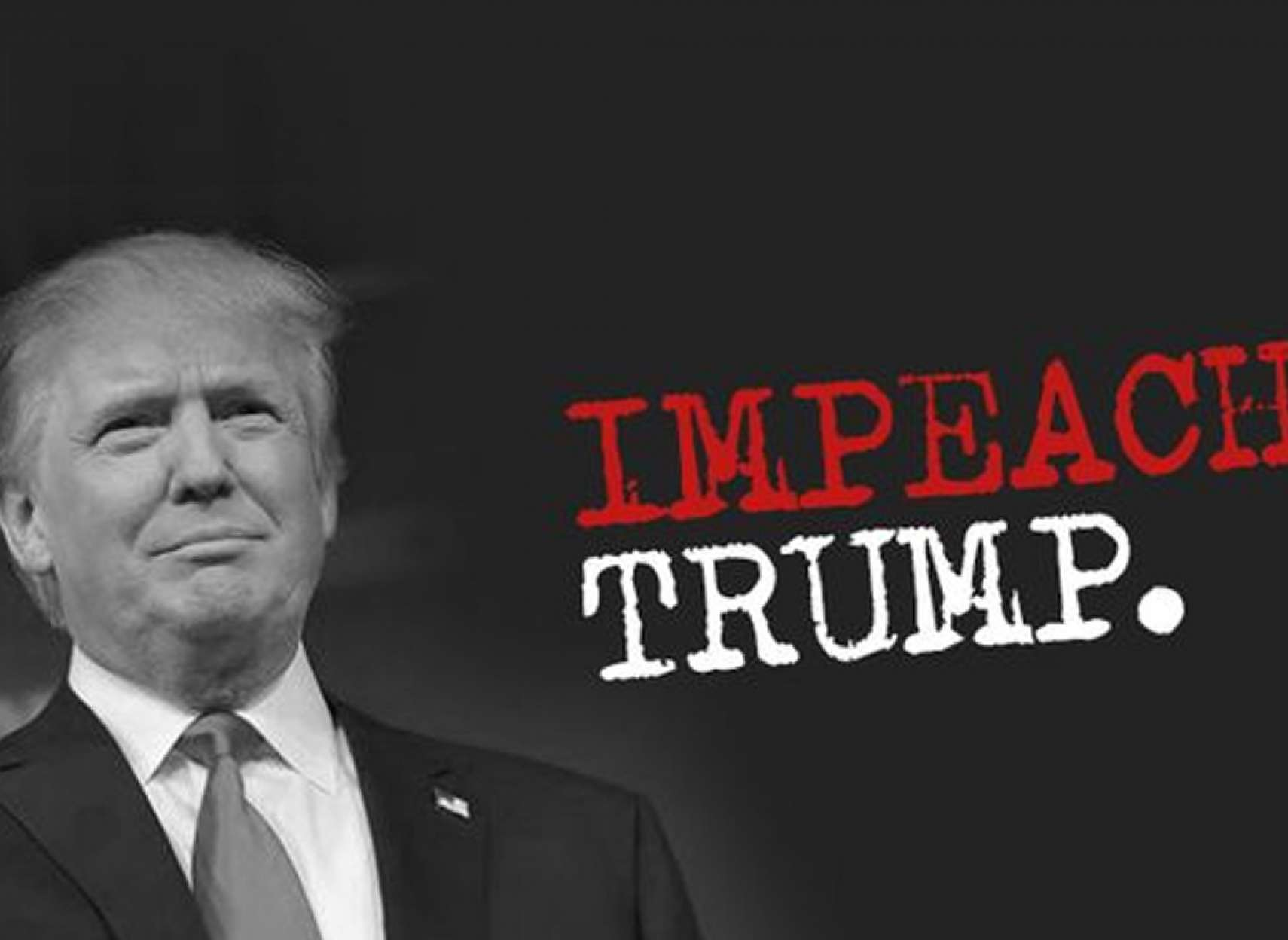 news-trump-will-impeach