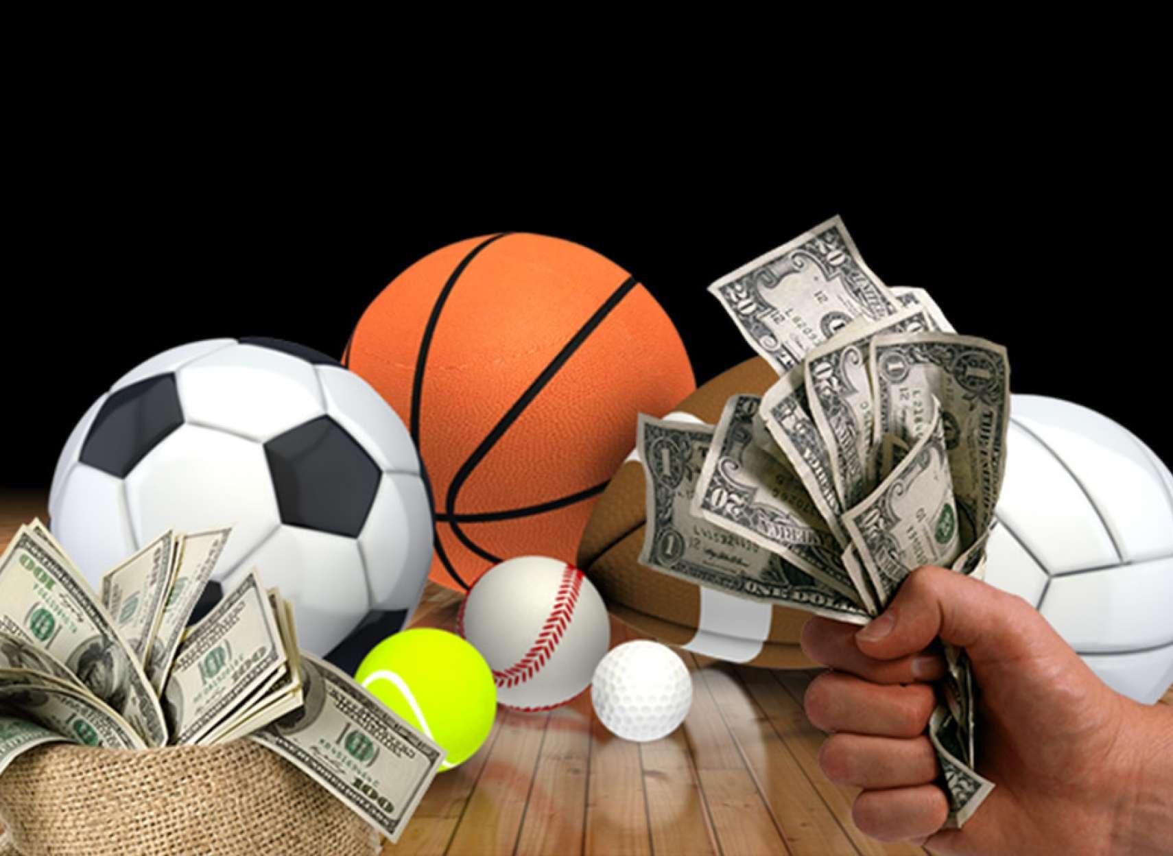 news-us-bet-sport