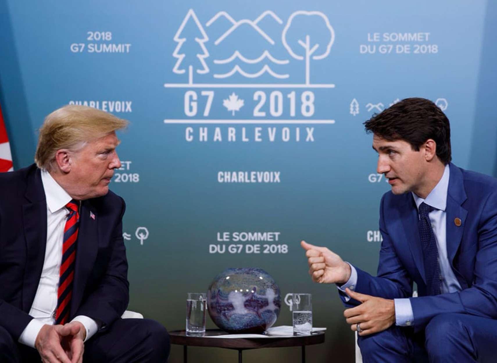 news-us-canada-eco-war