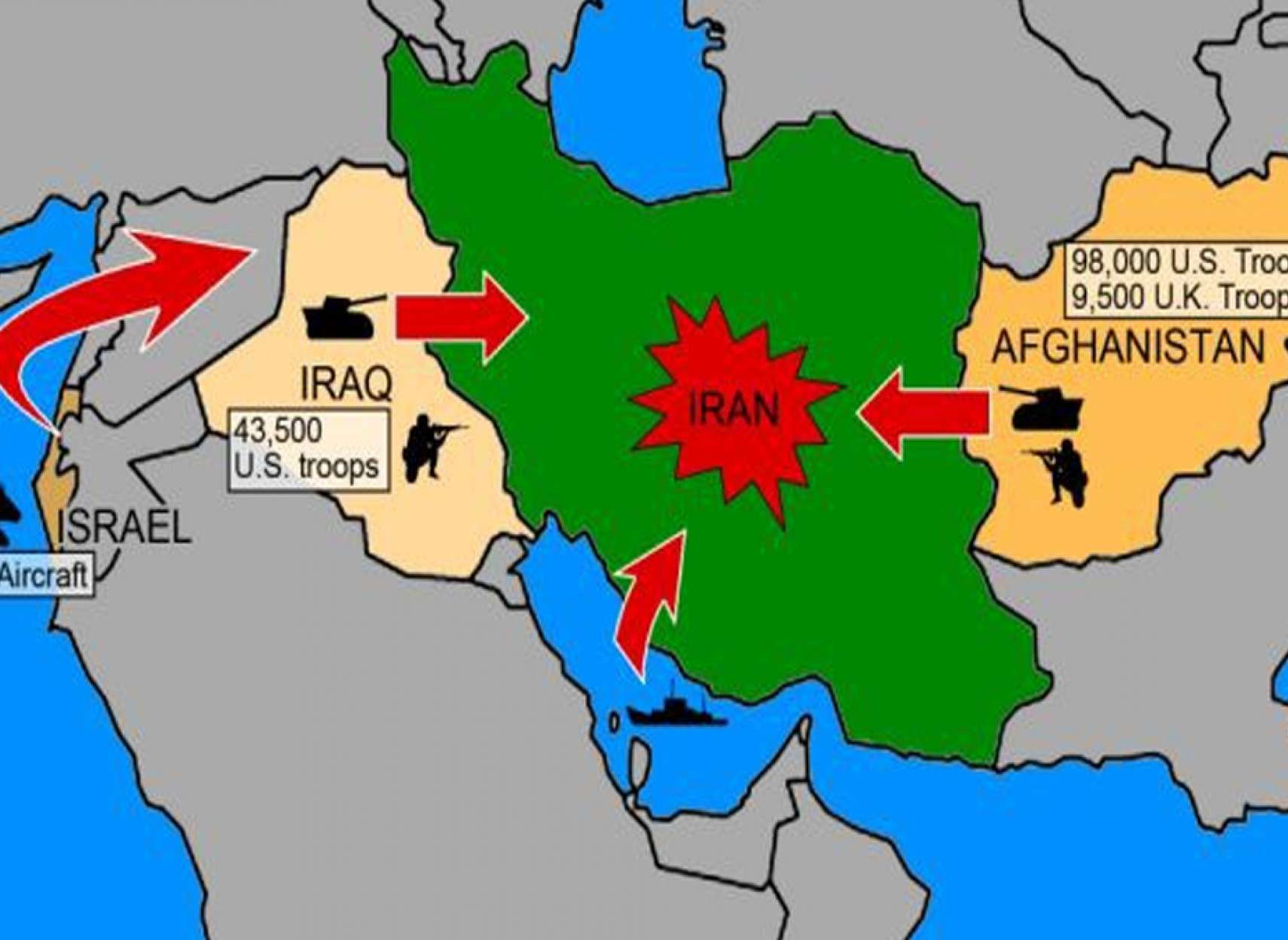 news-usa-attack-iran