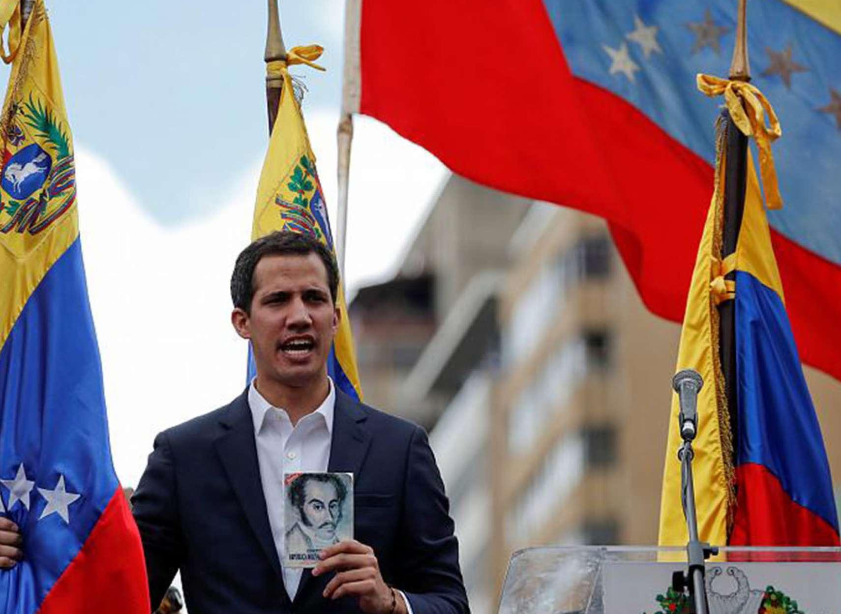 news-venezoela-amrica-mokhalefin