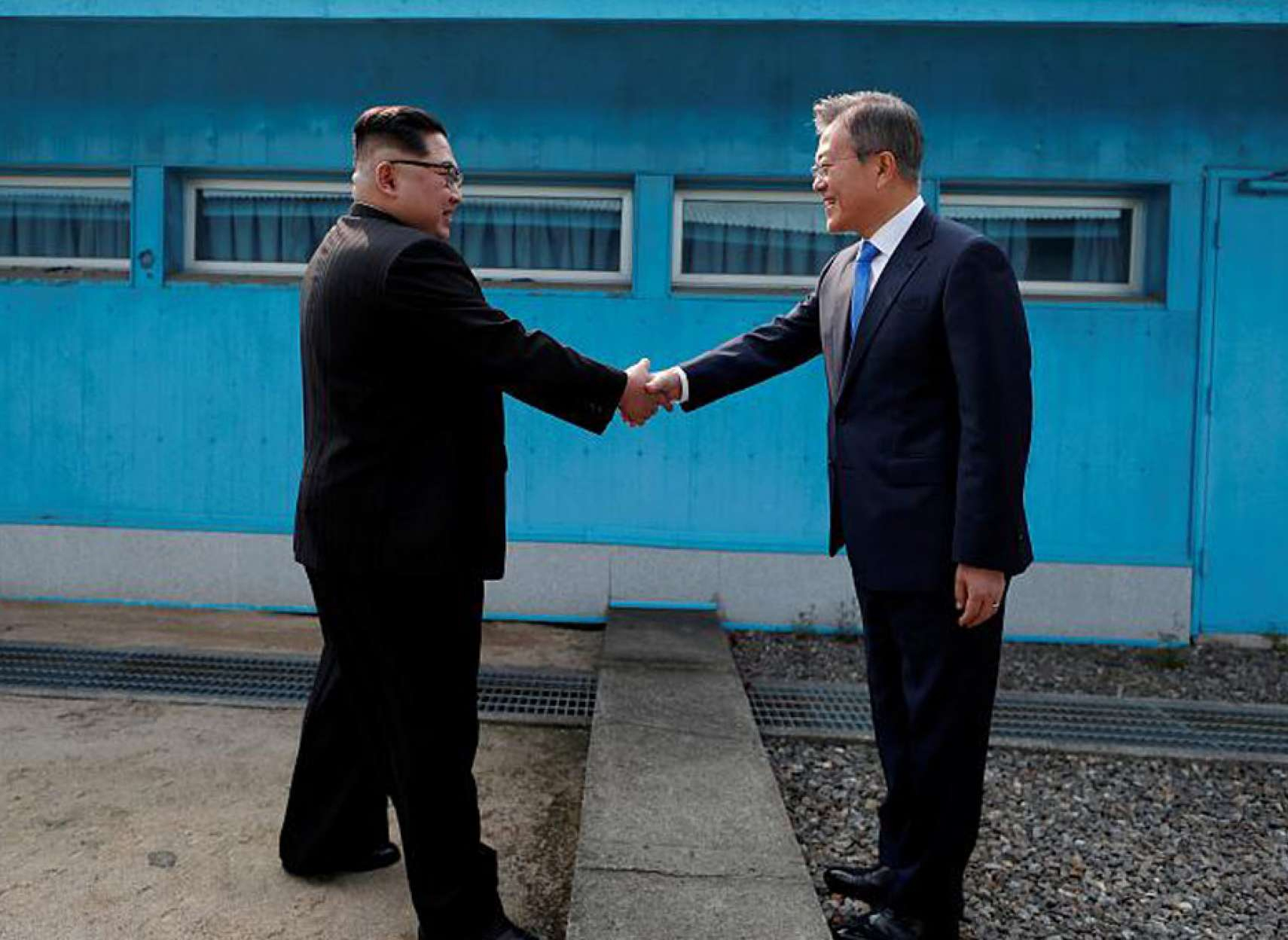 news-world-korea-meeting