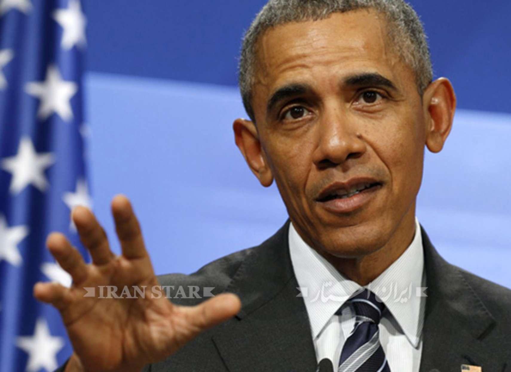 obama-toronto