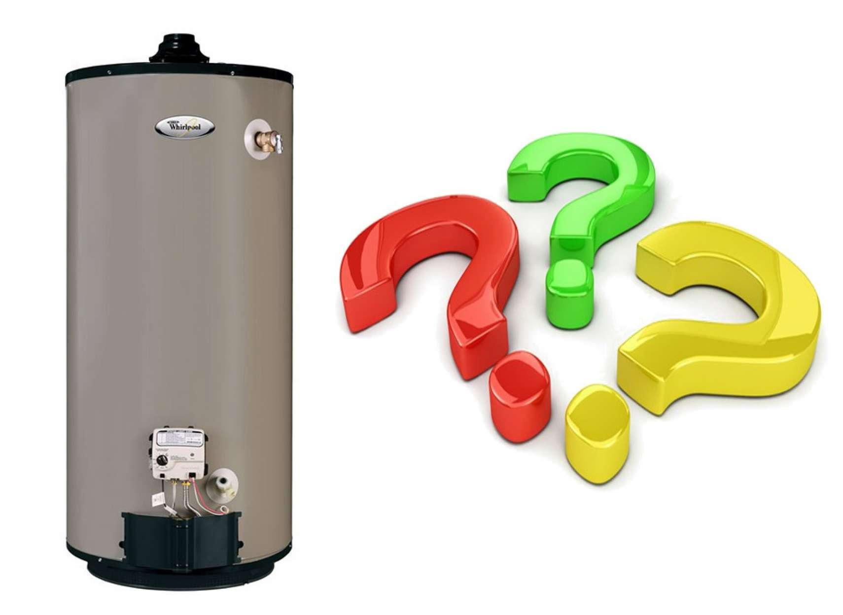 peiman-water-heater-rent