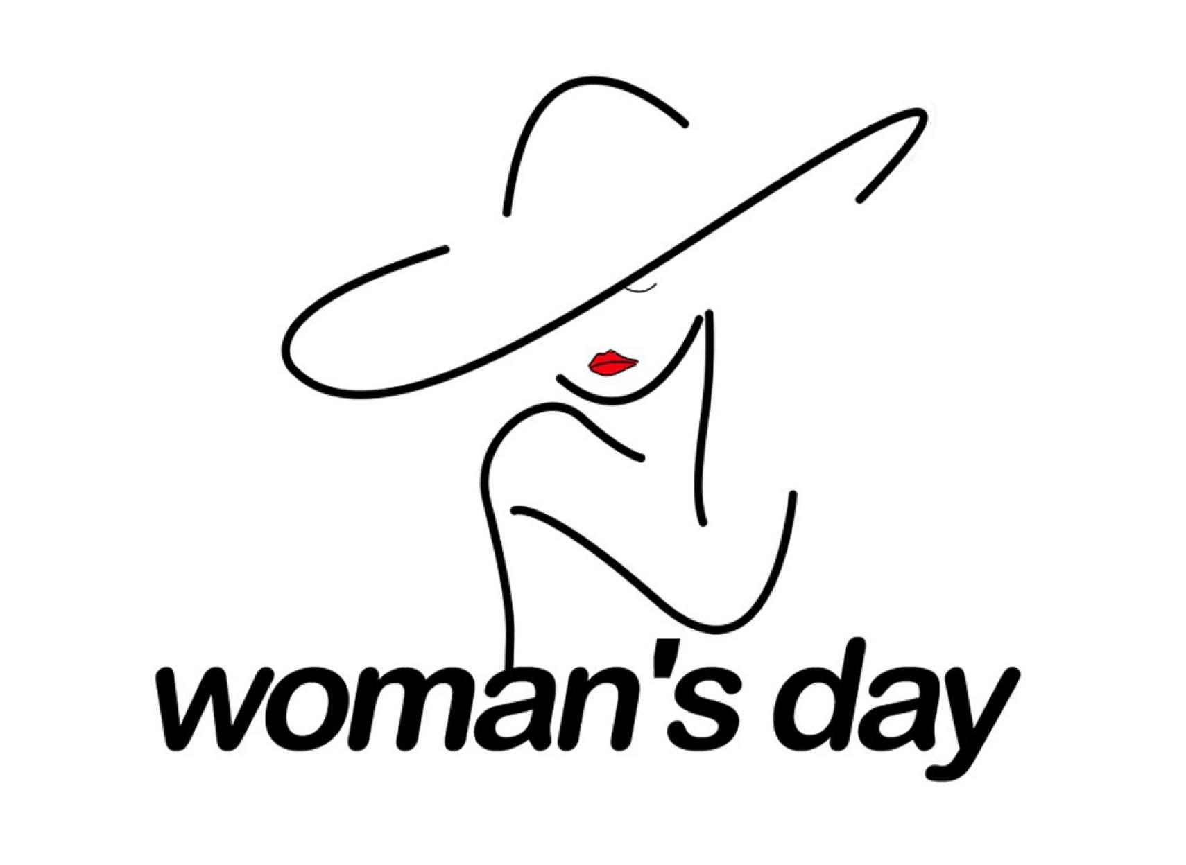 psycology-daee-womens-day-2018