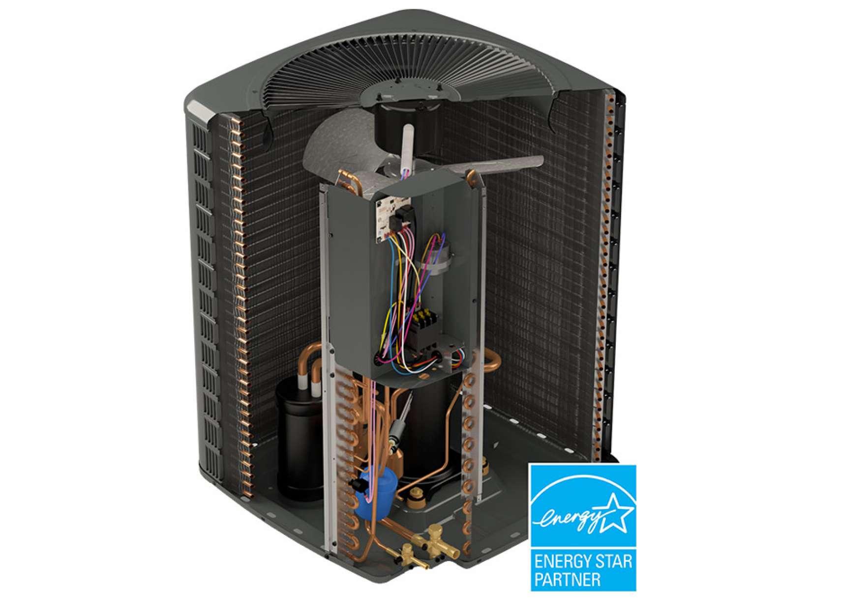 ramandi-home-cooler