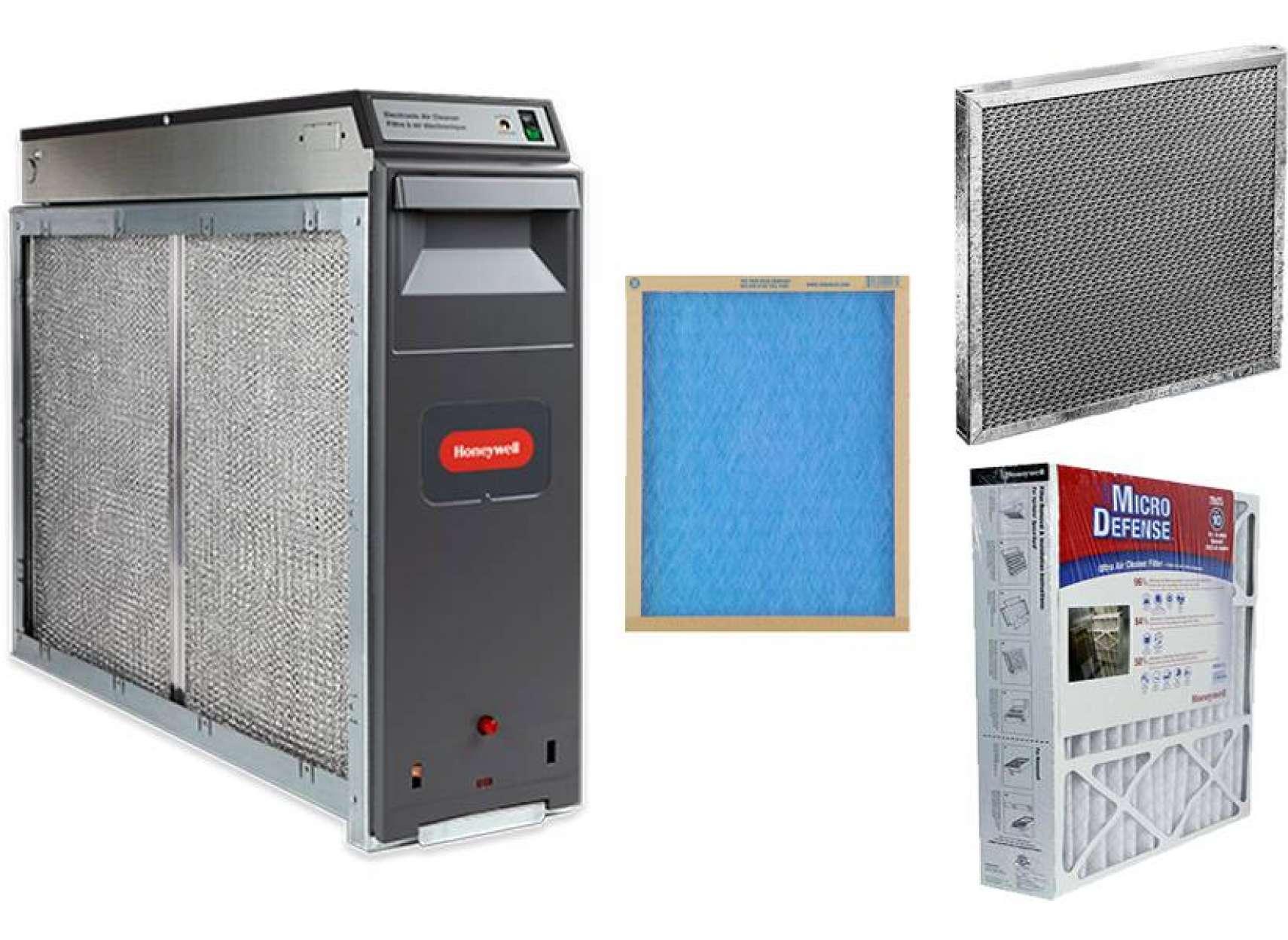 ramandi-home-filters