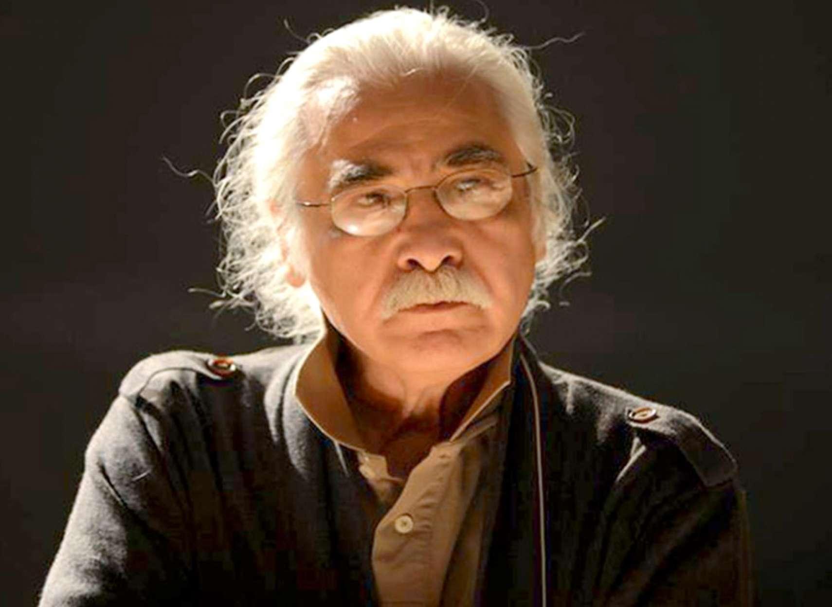 readers-zahra-abdi-janati-ataee