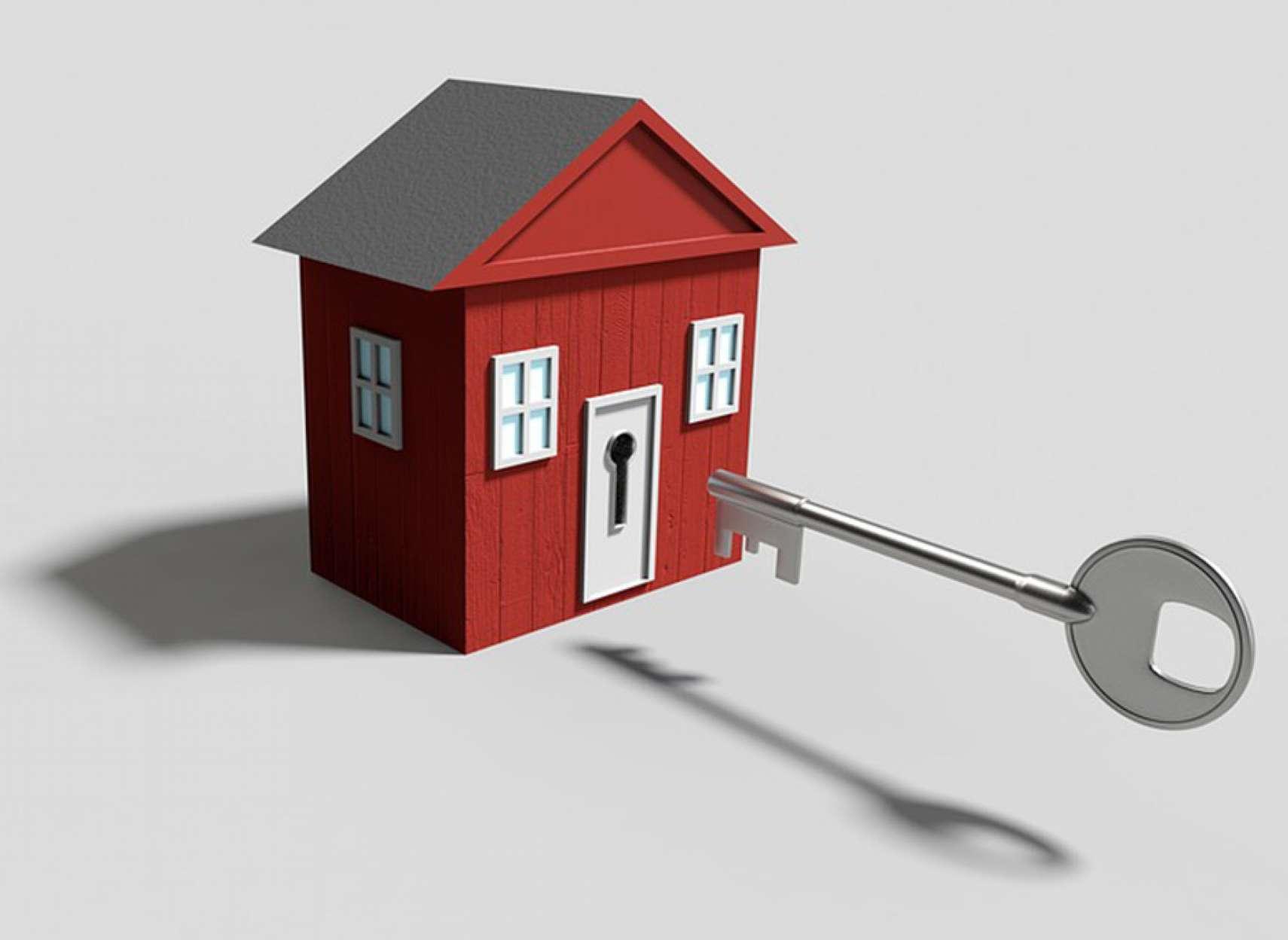 real-estate-anvari-kharid-khaneh