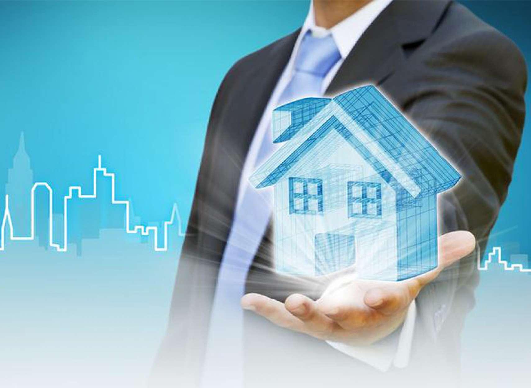 real-estate-anvari-miparam-hastam