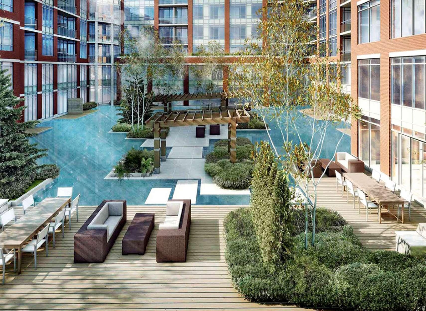 real-estate-siroosi-3-project