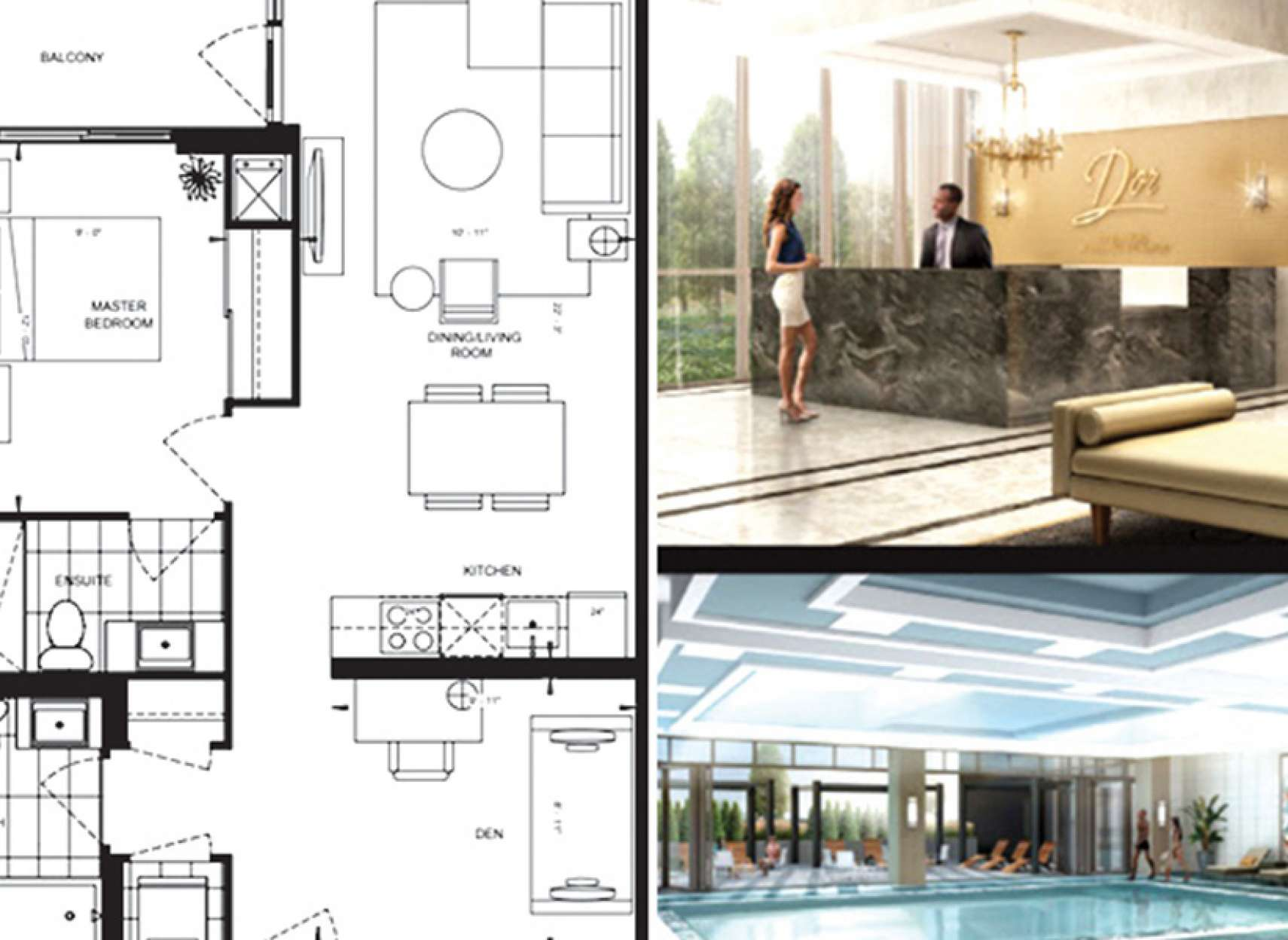 real-estate-siroosi-project-thornhill