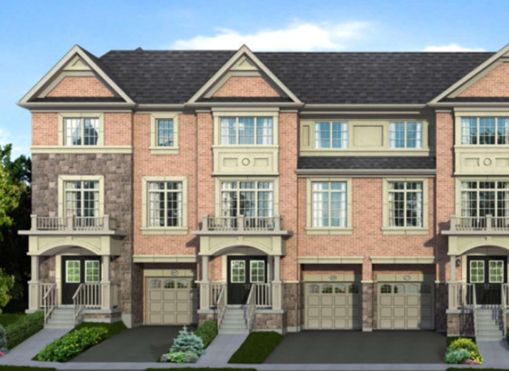 real-estate-siroosi-townhouse-2500