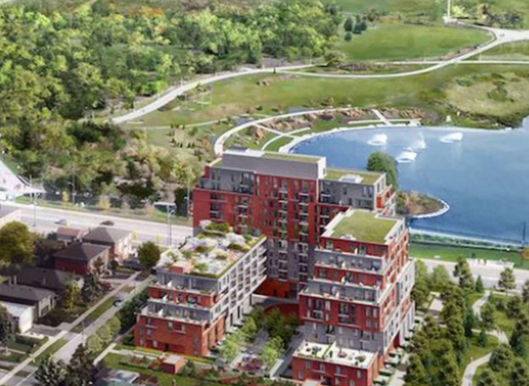 real-estate-siroosi-york-ajax